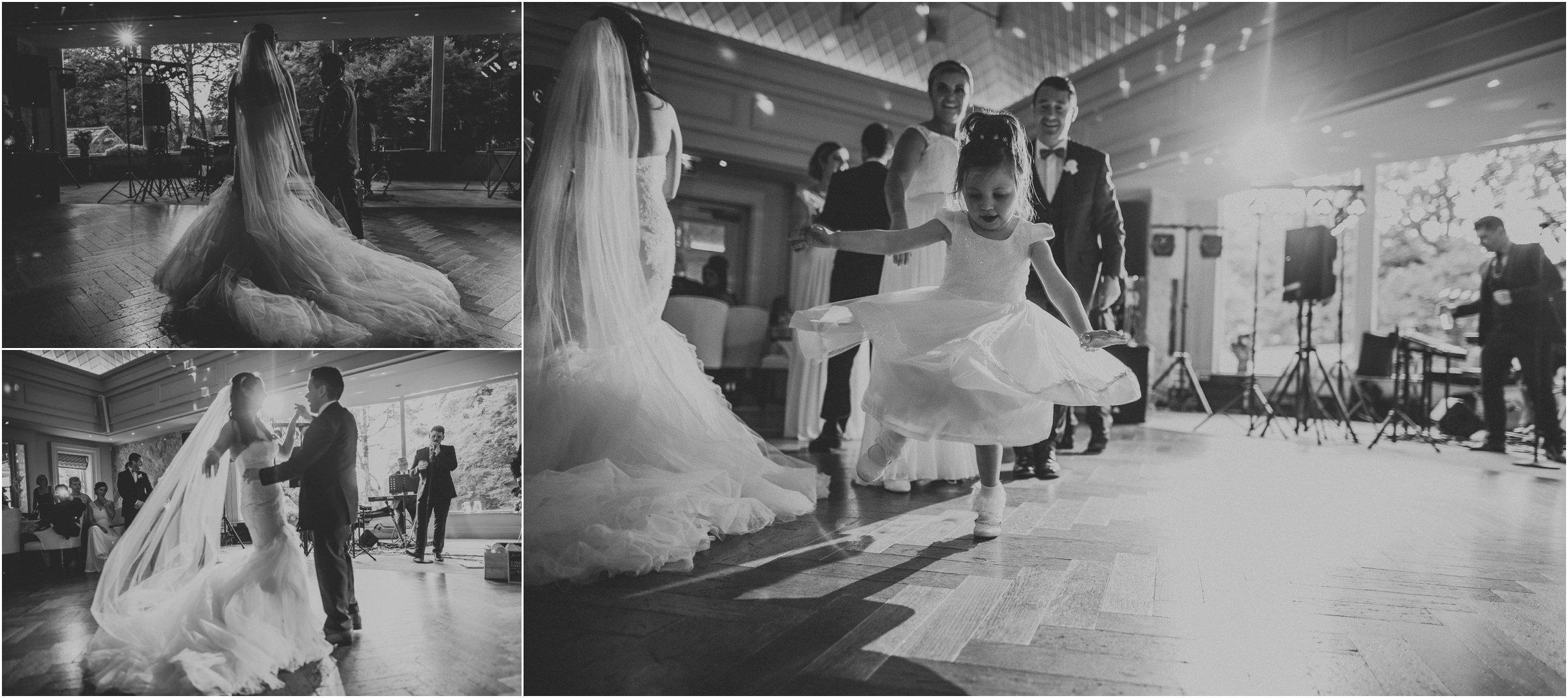 Northern Ireland Wedding Photographer Galgorm Resort Lurgan Ireland St Peters_0057.jpg