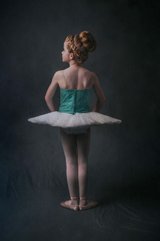 Fine Art Ballet Day-058-Edit.jpg