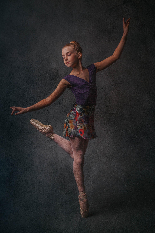 Fine Art Ballet Day-161-Edit.jpg