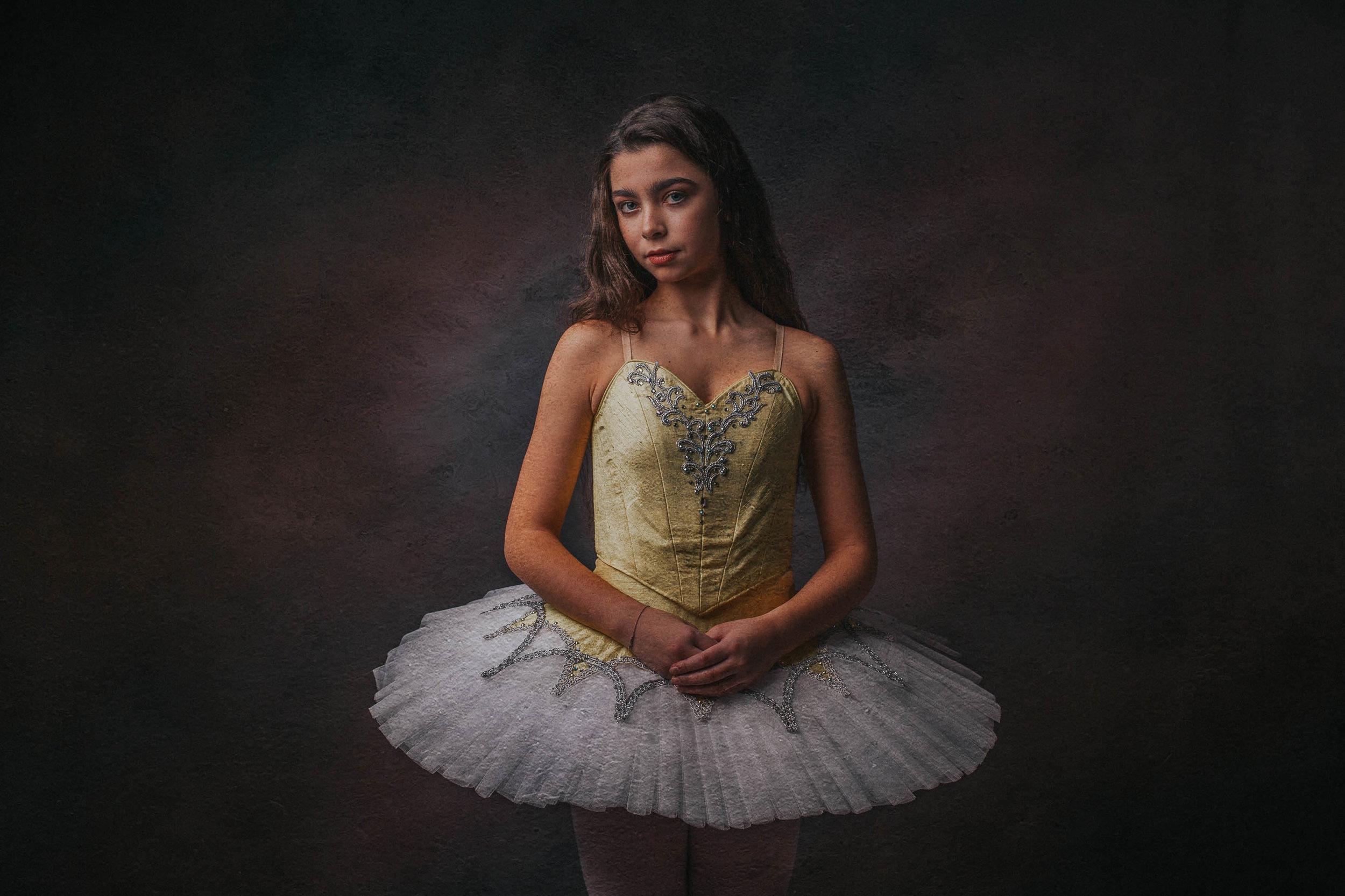 Fine Art Ballet Day-336-Edit.jpg