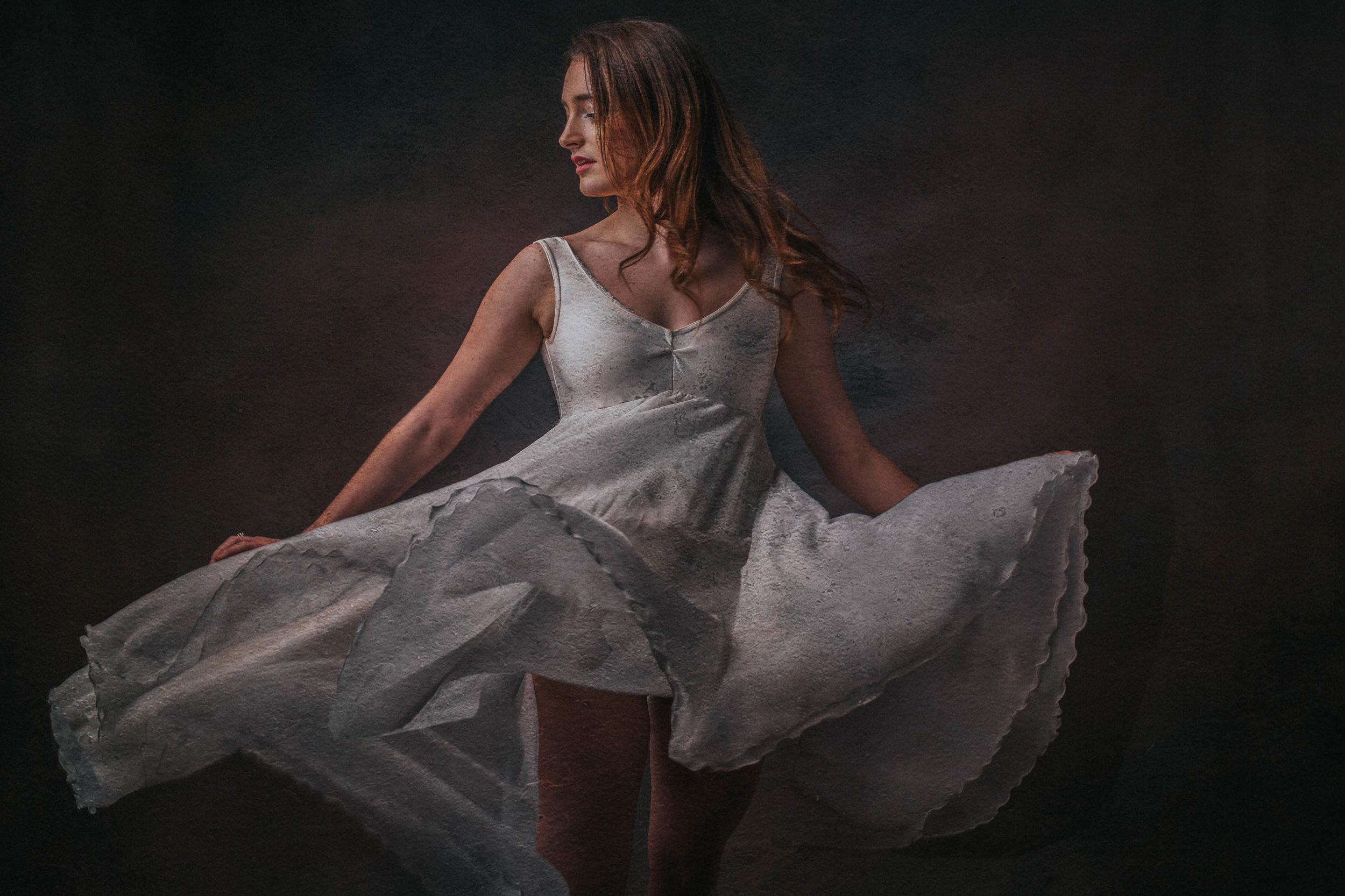 Fine Art Ballet Day-368-Edit.jpg