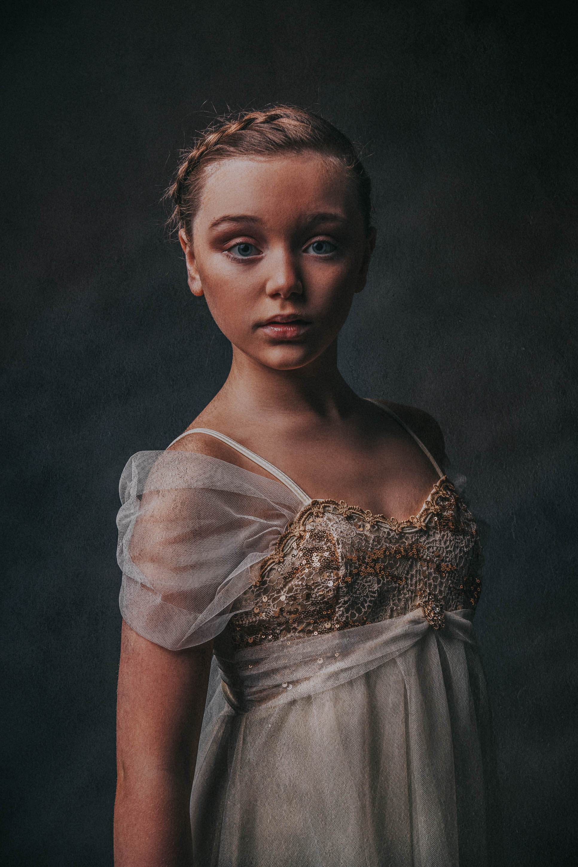 Fine Art Ballet Day-116-Edit.jpg