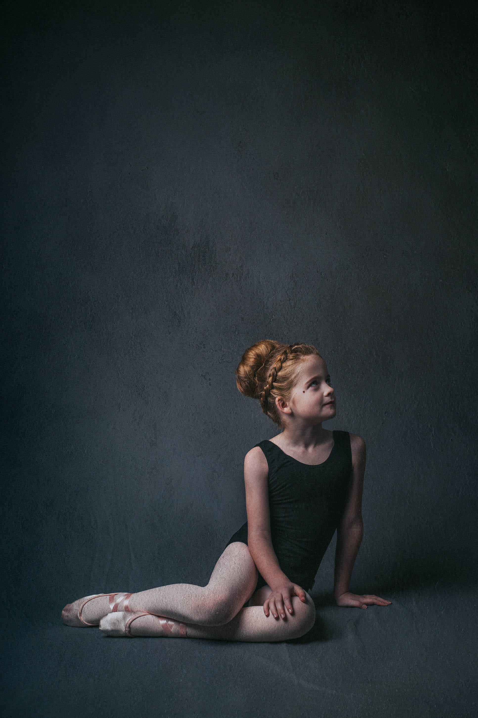 Fine Art Ballet Day-024-Edit.jpg