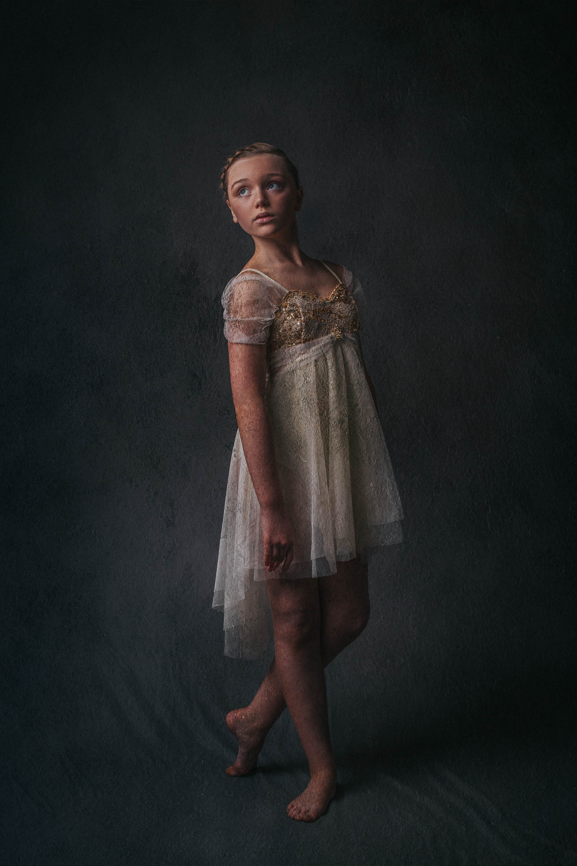 Fine Art Ballet Day-073-Edit.jpg