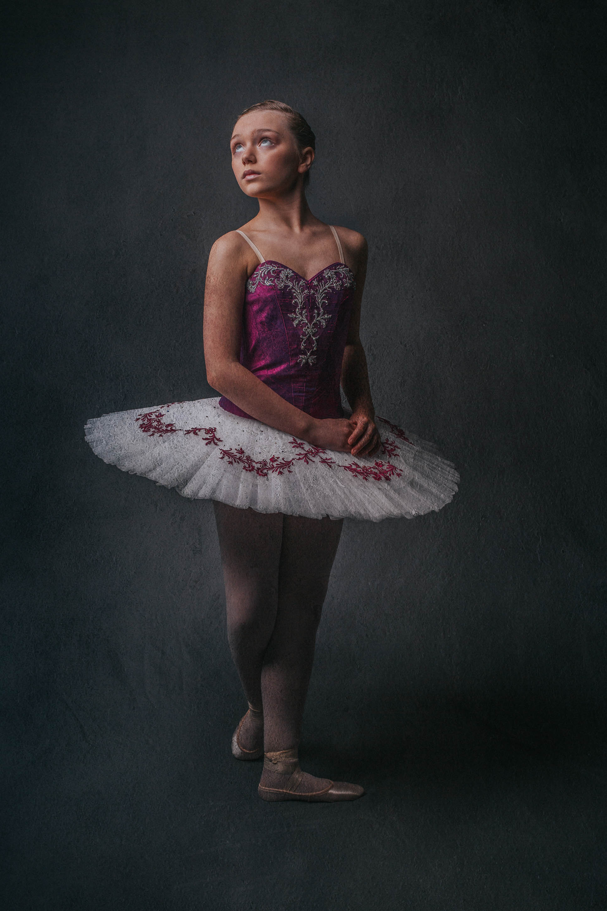 Fine Art Ballet Day-186-Edit.jpg