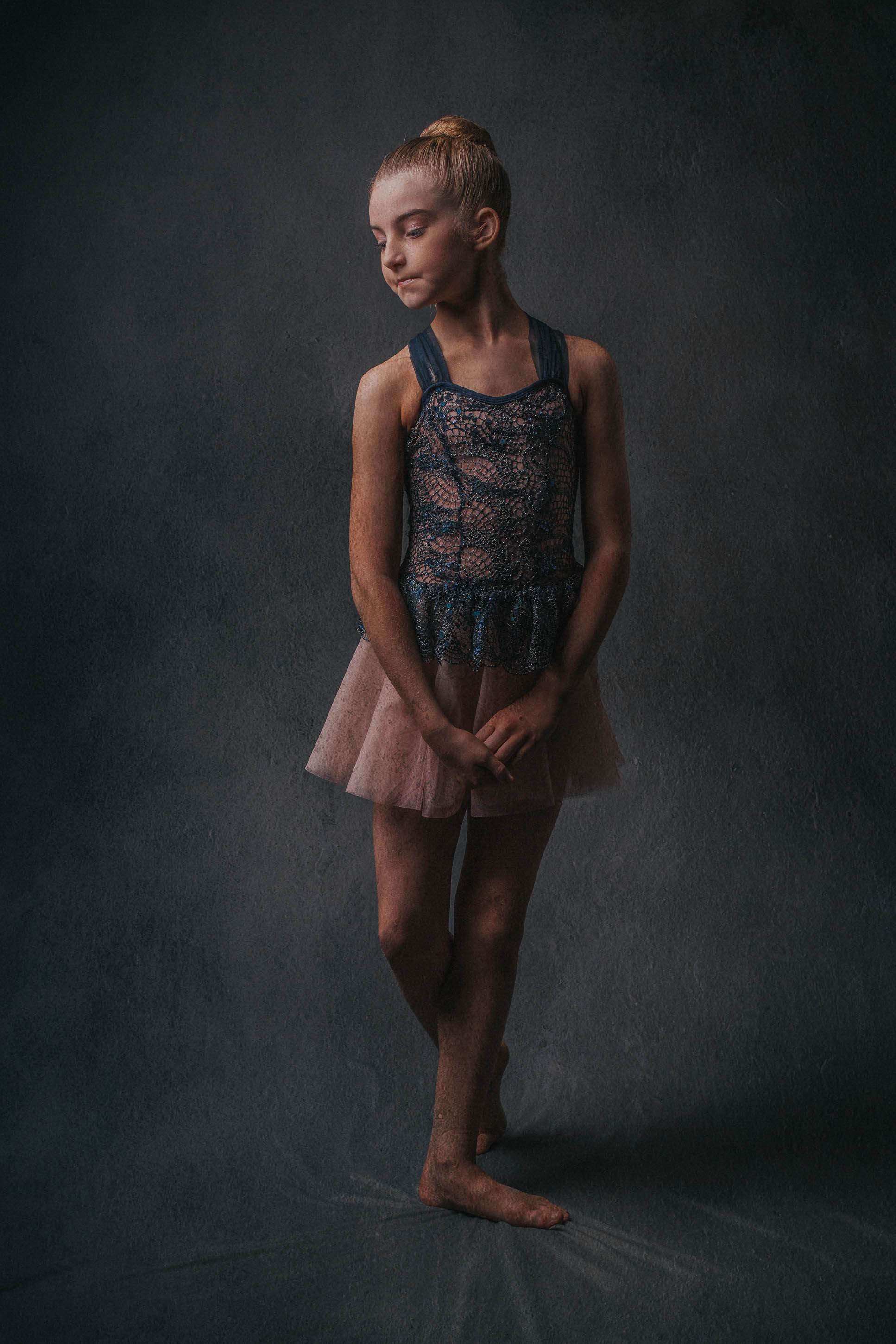 Fine Art Ballet Day-237-Edit.jpg