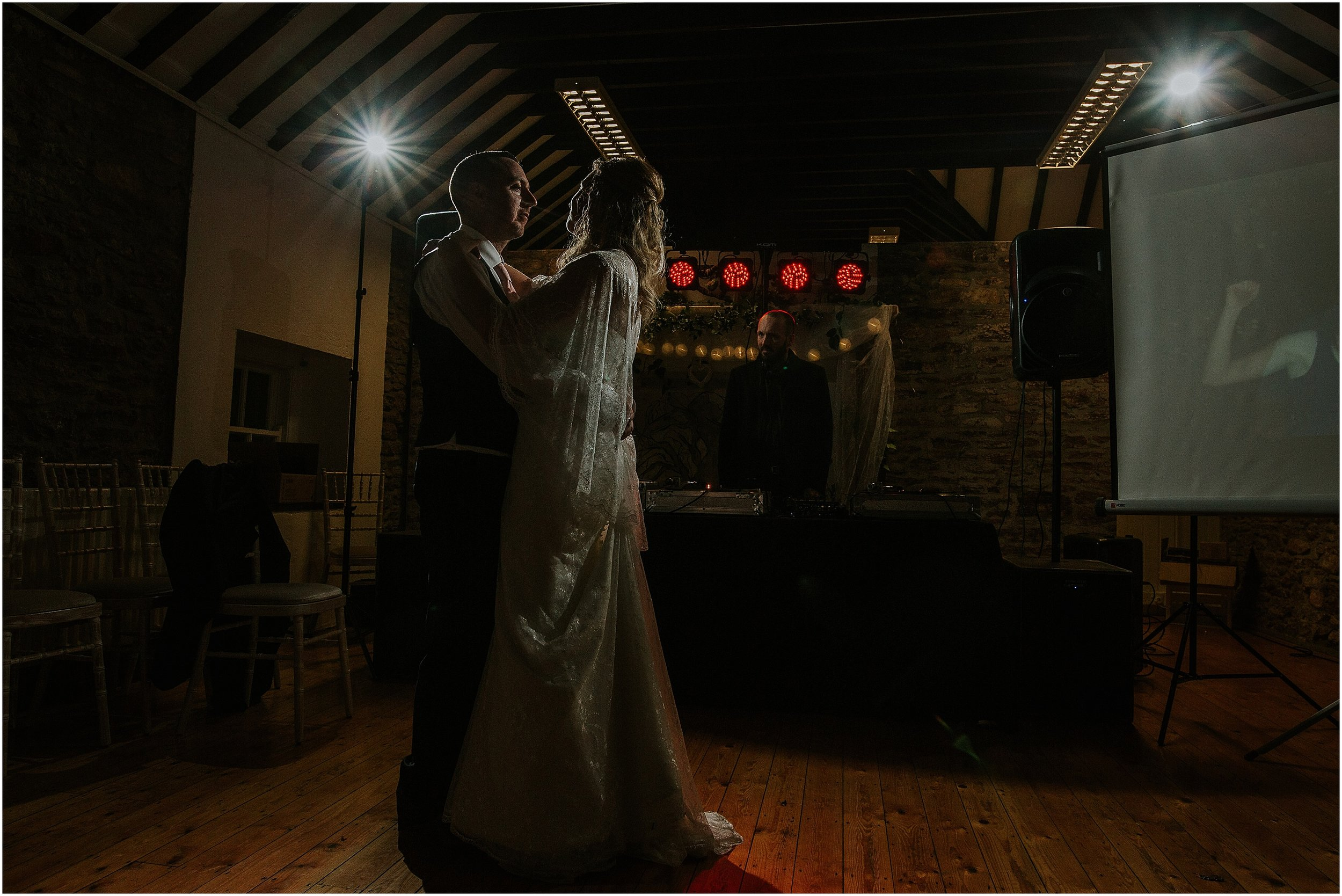 Northern Ireland Wedding Photographer Moody Boar Palace Stables Autumn Natural_0016.jpg