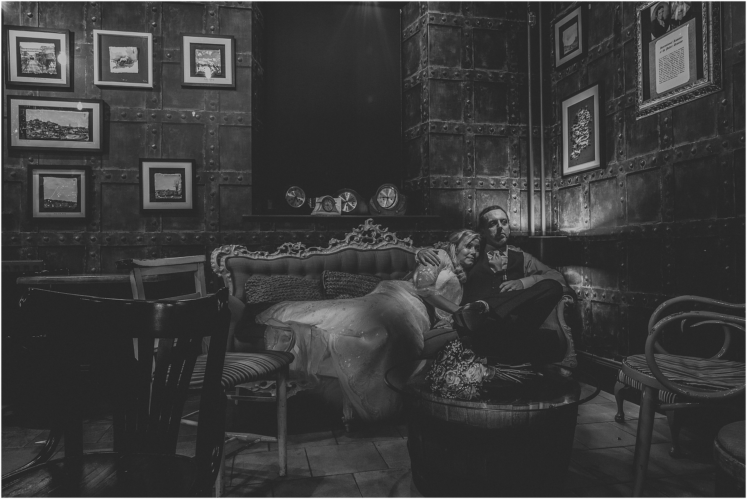 Northern Ireland Wedding Photographer Moody Boar Palace Stables Autumn Natural_0017.jpg