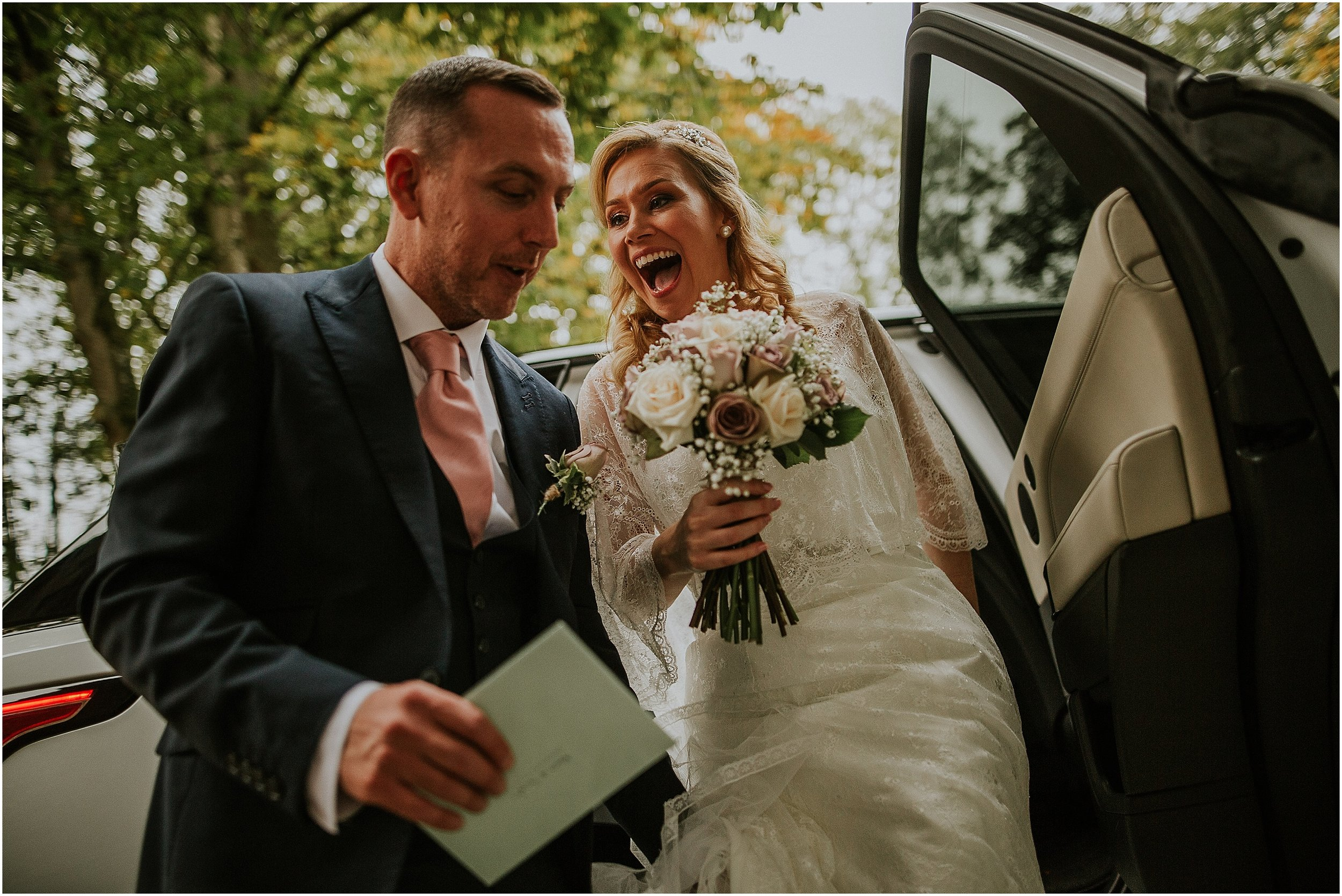 Northern Ireland Wedding Photographer Moody Boar Palace Stables Autumn Natural_0005.jpg