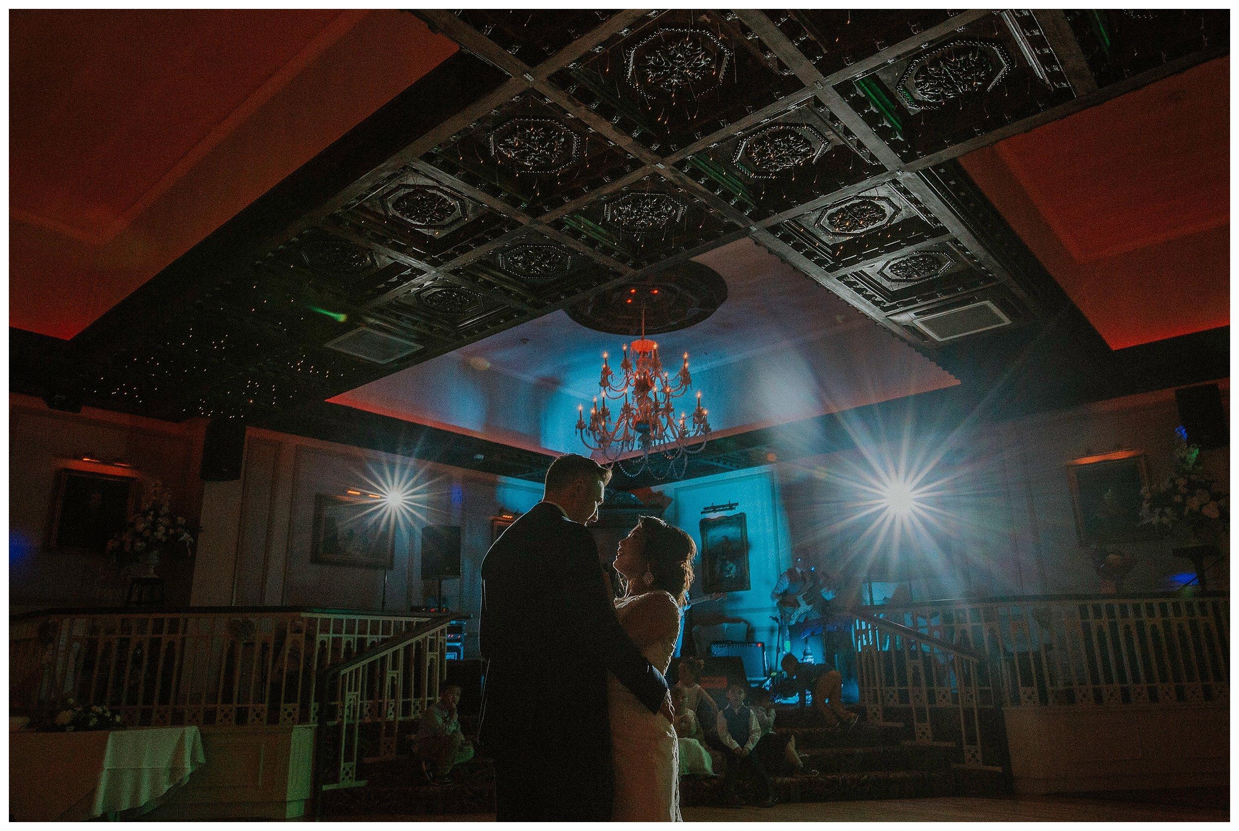 Northern Ireland Wedding Photographer Cabra Castle Chinese Tea Ceremony_0019.jpg