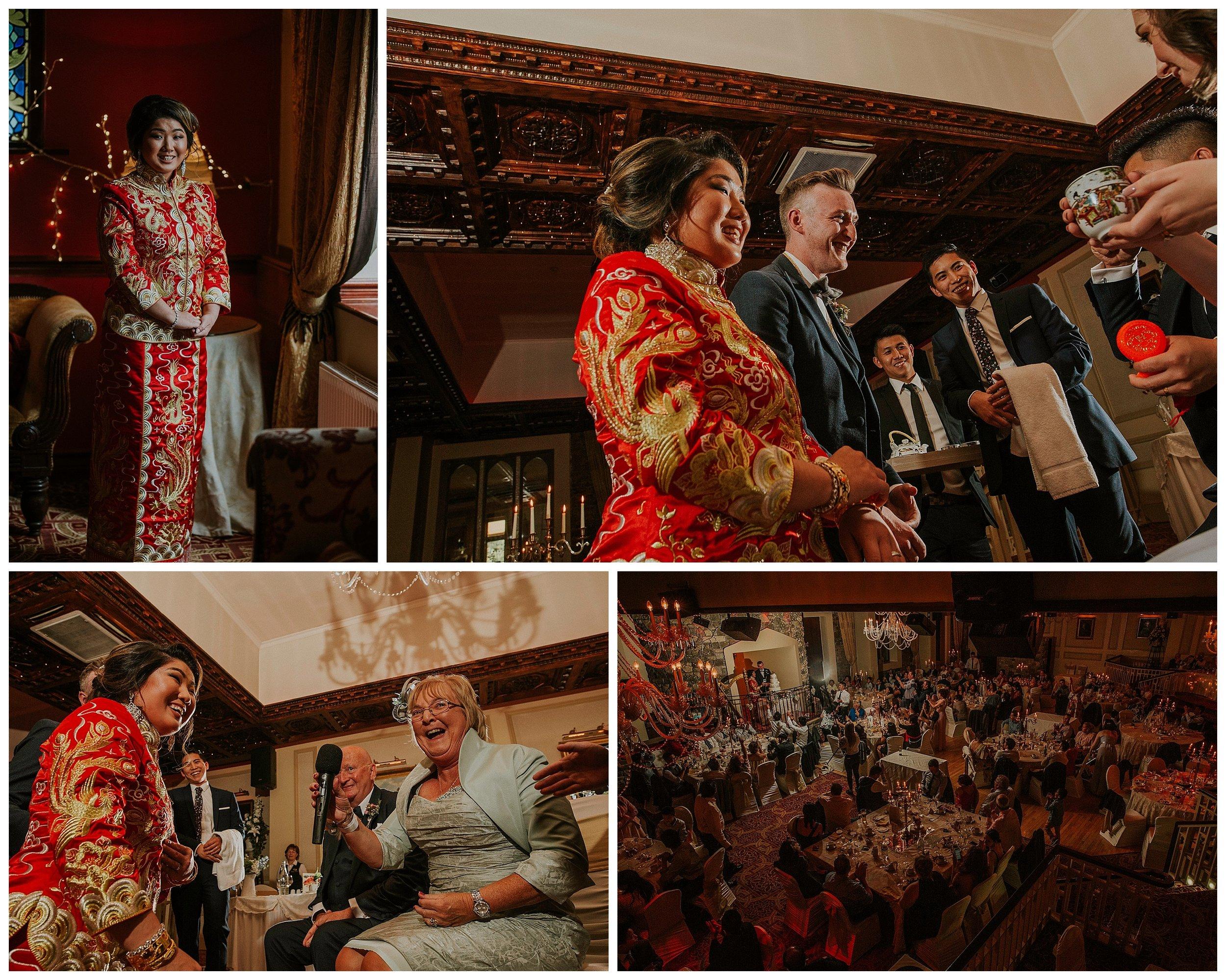 Northern Ireland Wedding Photographer Cabra Castle Chinese Tea Ceremony_0016.jpg