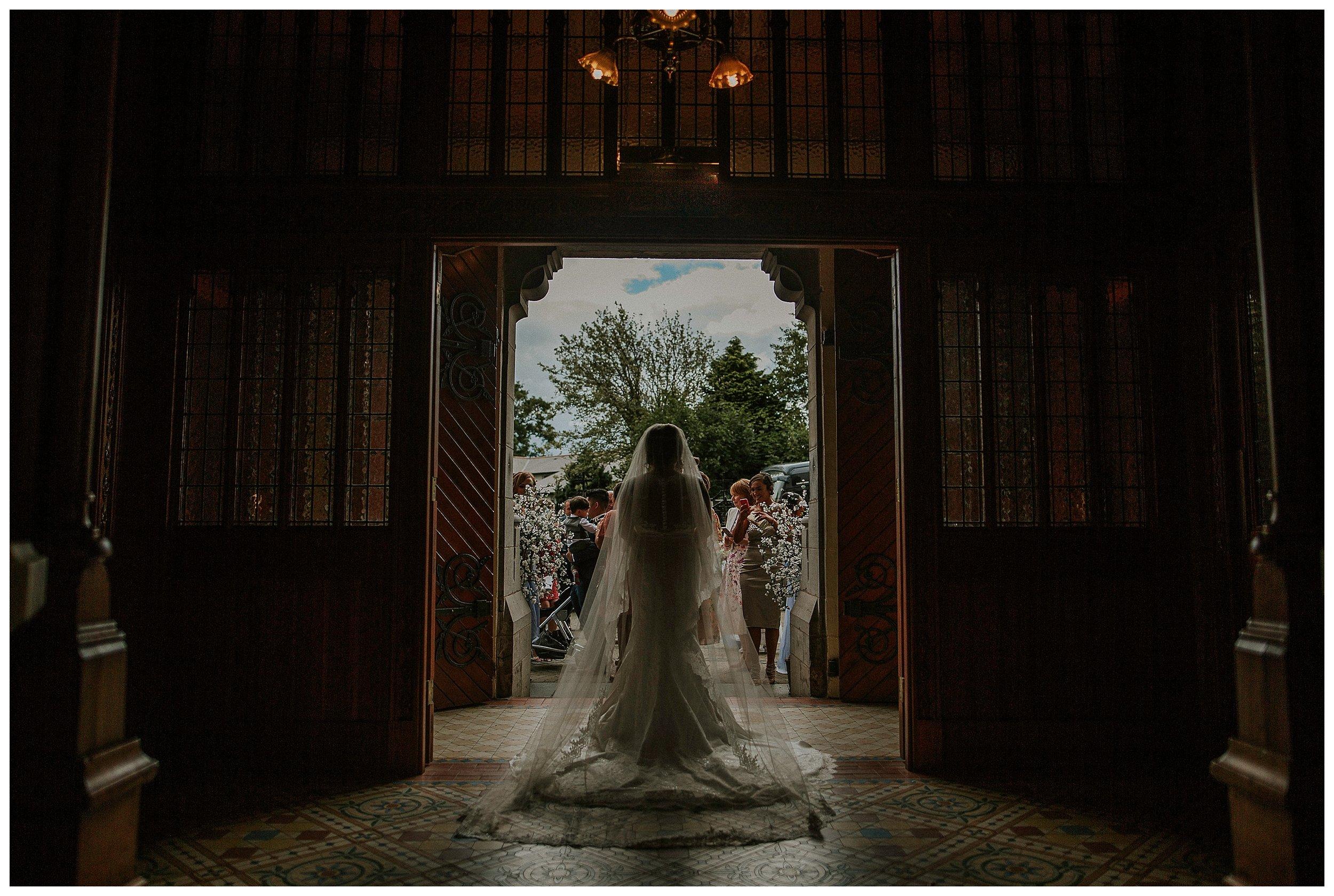 Northern Ireland Wedding Photographer Cabra Castle Chinese Tea Ceremony_0013.jpg