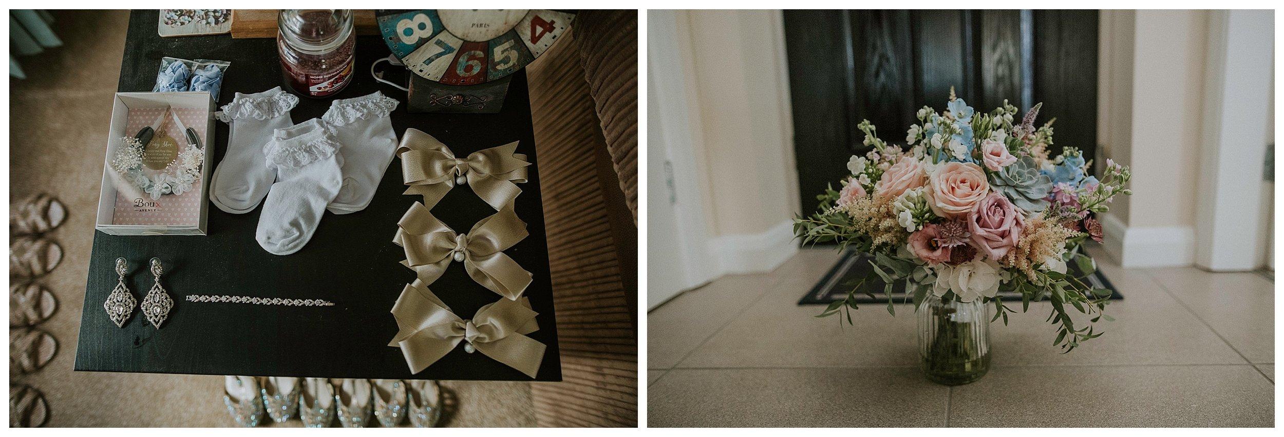 Northern Ireland Wedding Photographer Cabra Castle Chinese Tea Ceremony_0005.jpg