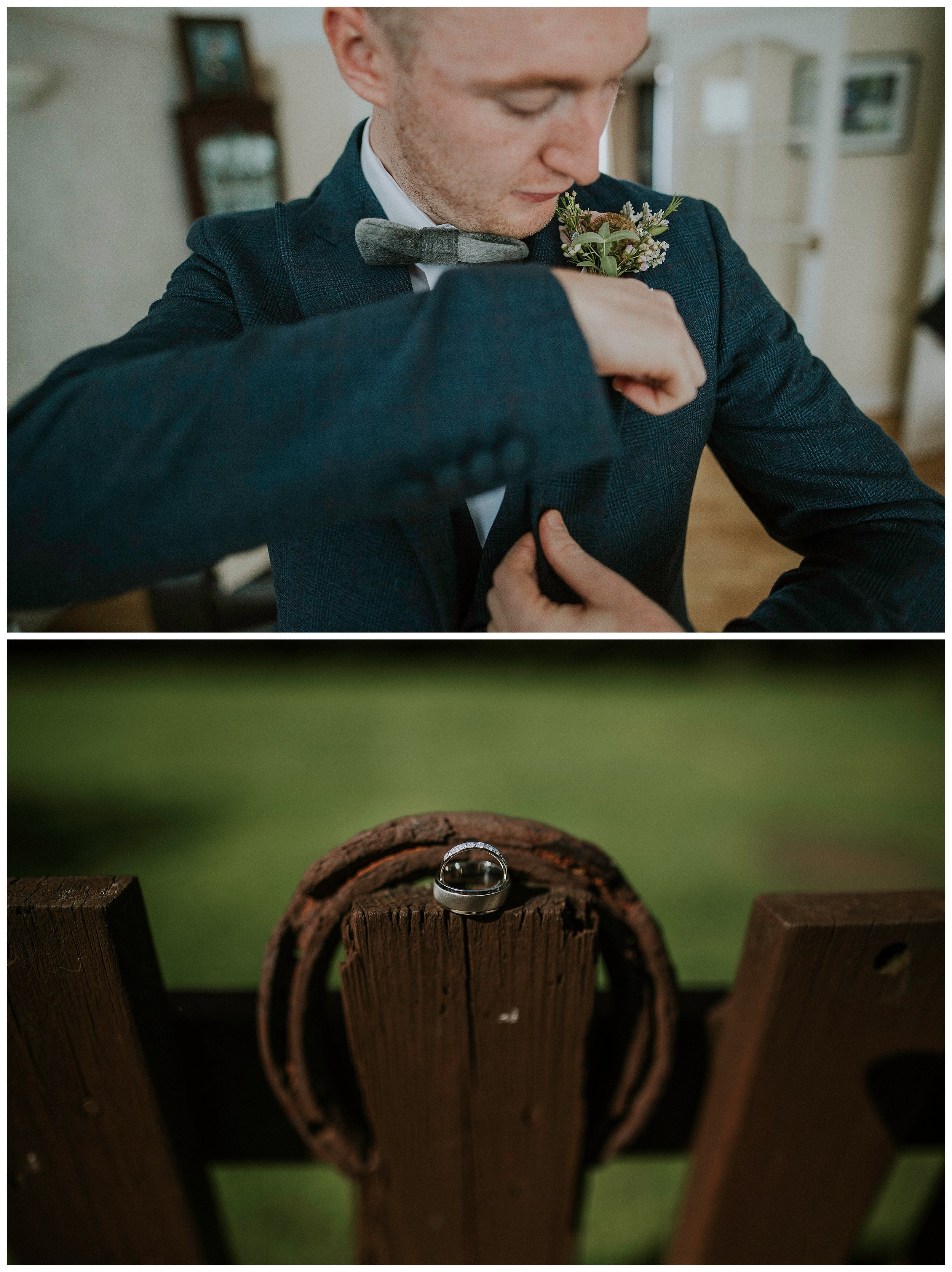 Northern Ireland Wedding Photographer Cabra Castle Chinese Tea Ceremony_0004.jpg