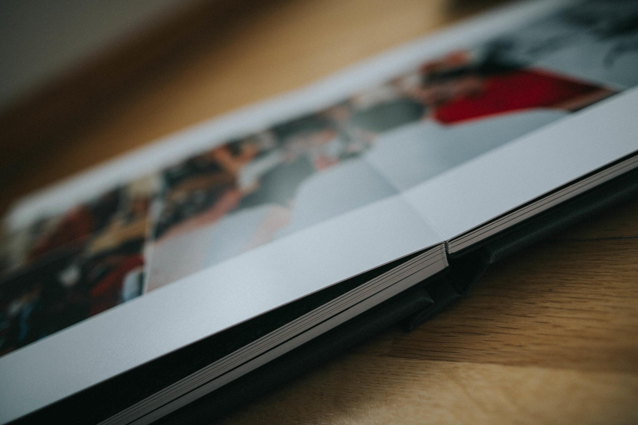 BHP   Album Pics-9564.jpg