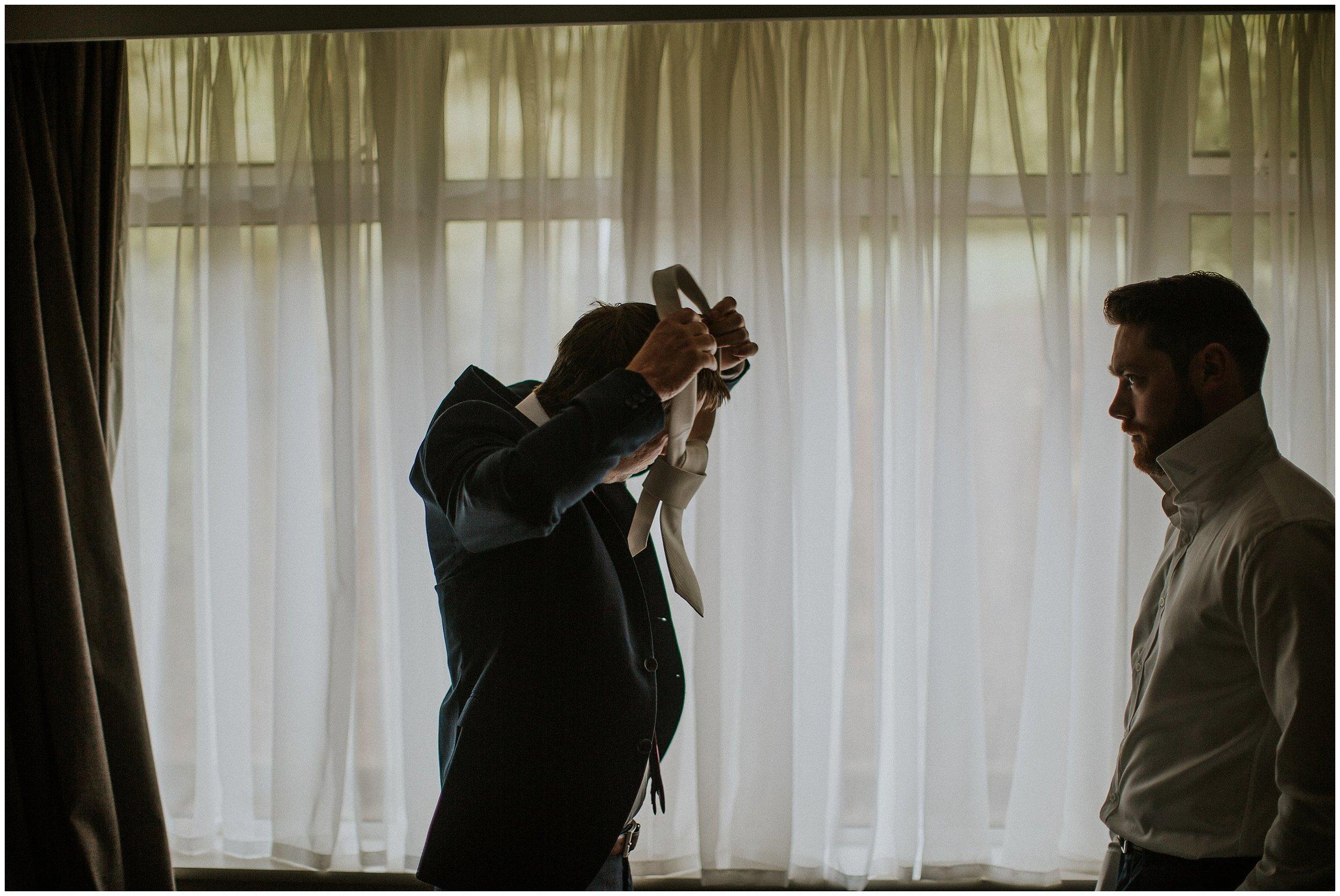 Paula Kenny Wedding Photos Castle Leslie Slideshow-9.jpg