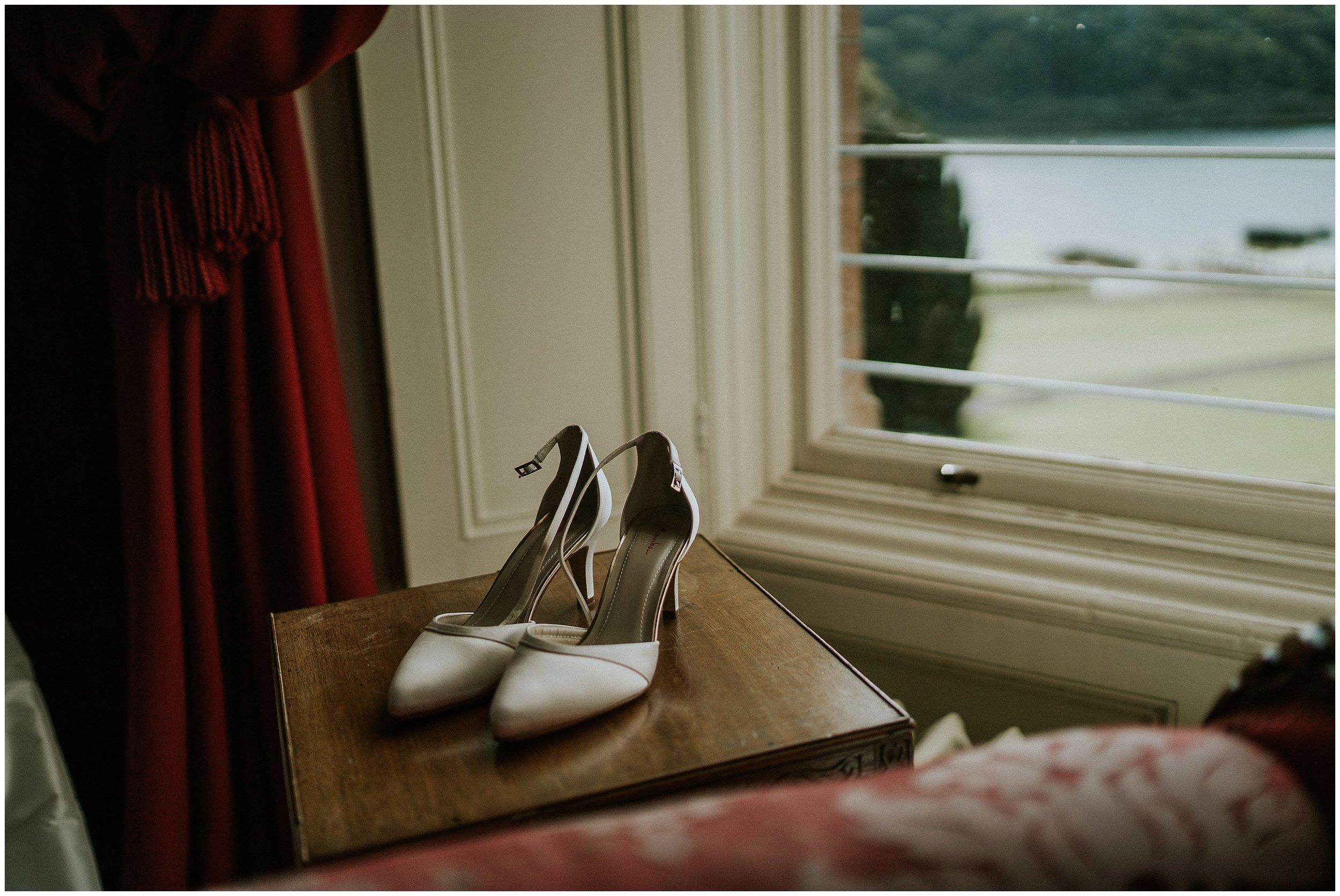 Paula Kenny Wedding Photos Castle Leslie Slideshow-11.jpg