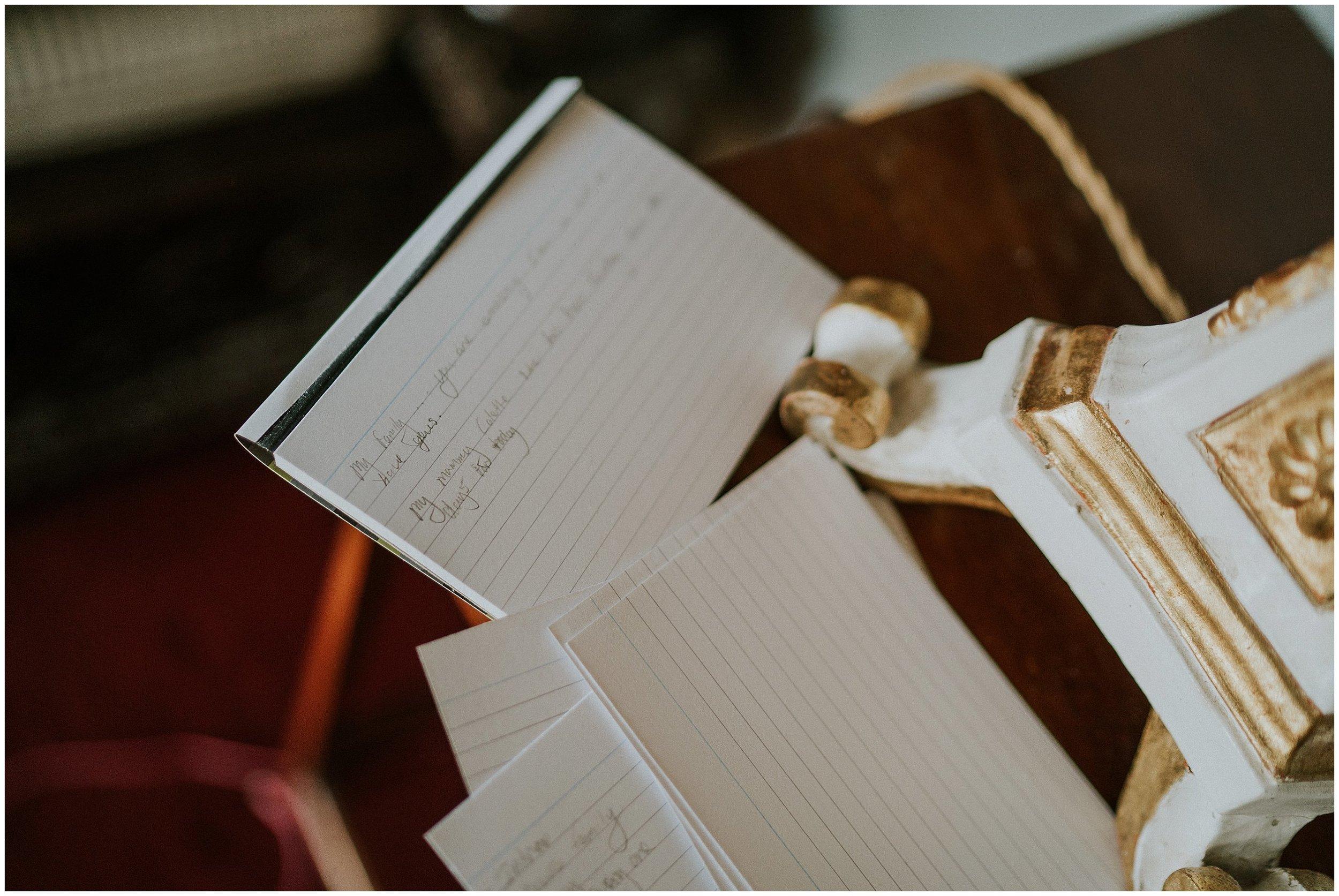 Paula Kenny Wedding Photos Castle Leslie Slideshow-12.jpg