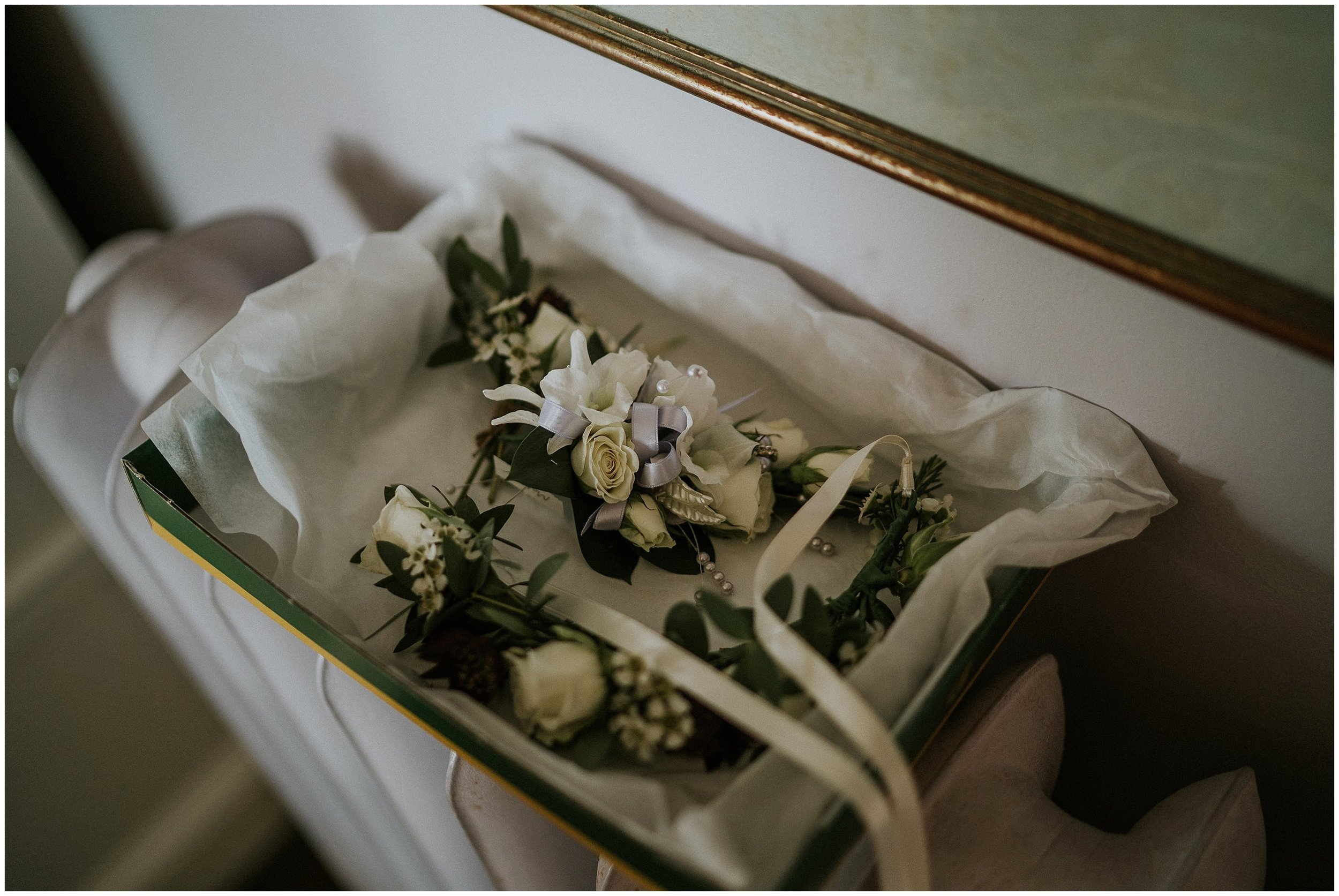 Paula Kenny Wedding Photos Castle Leslie Slideshow-16.jpg