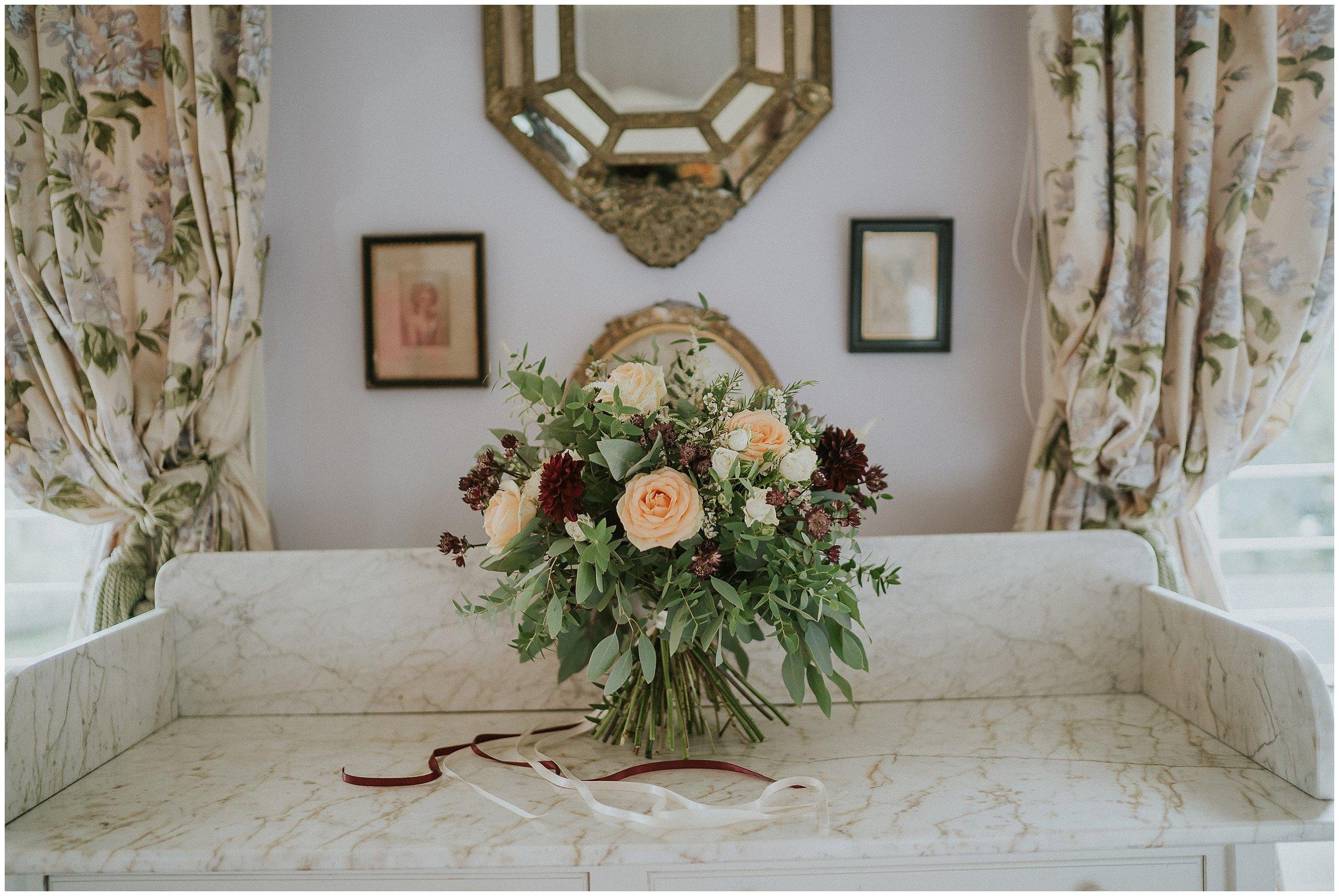 Paula Kenny Wedding Photos Castle Leslie Slideshow-17.jpg
