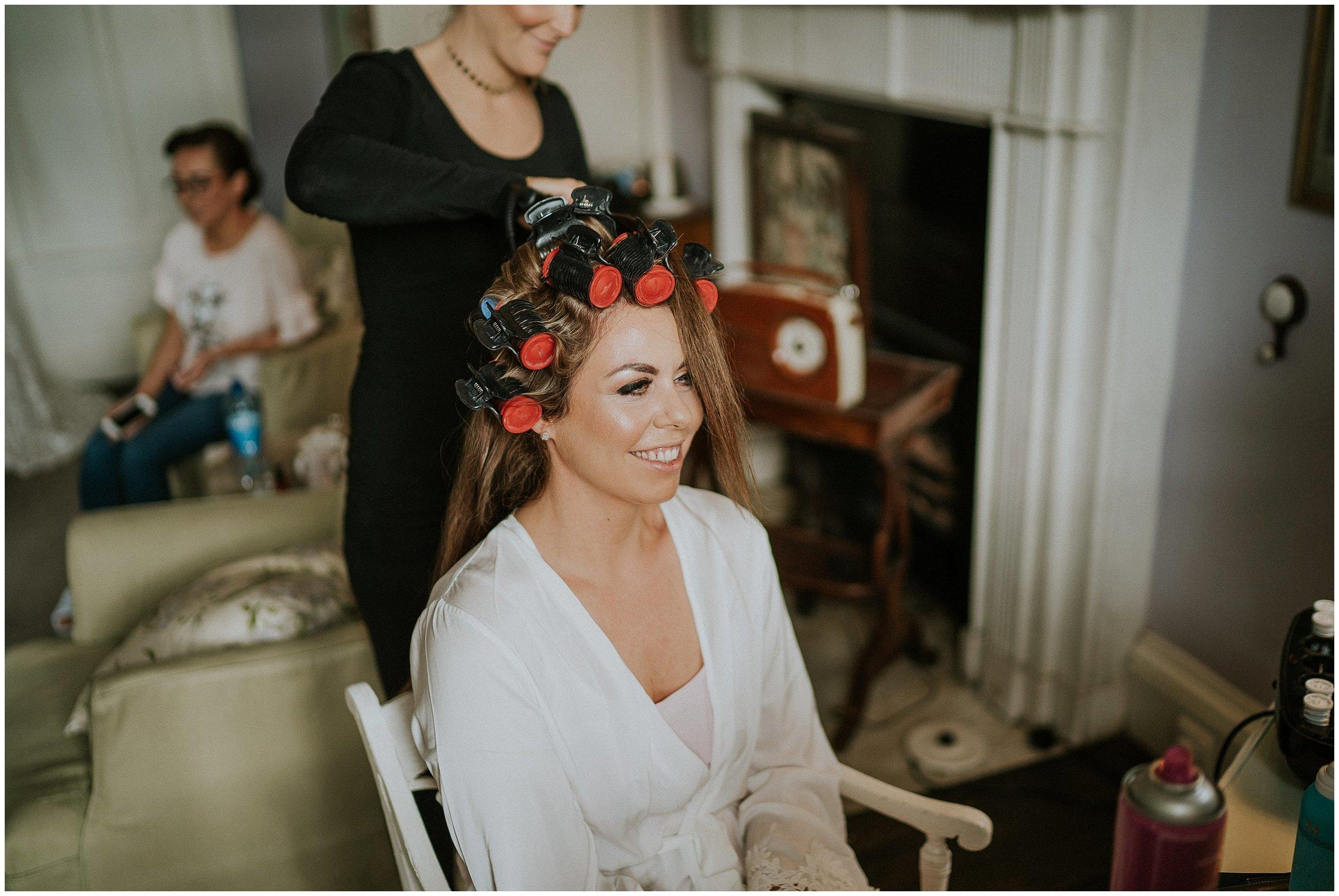 Paula Kenny Wedding Photos Castle Leslie Slideshow-18.jpg