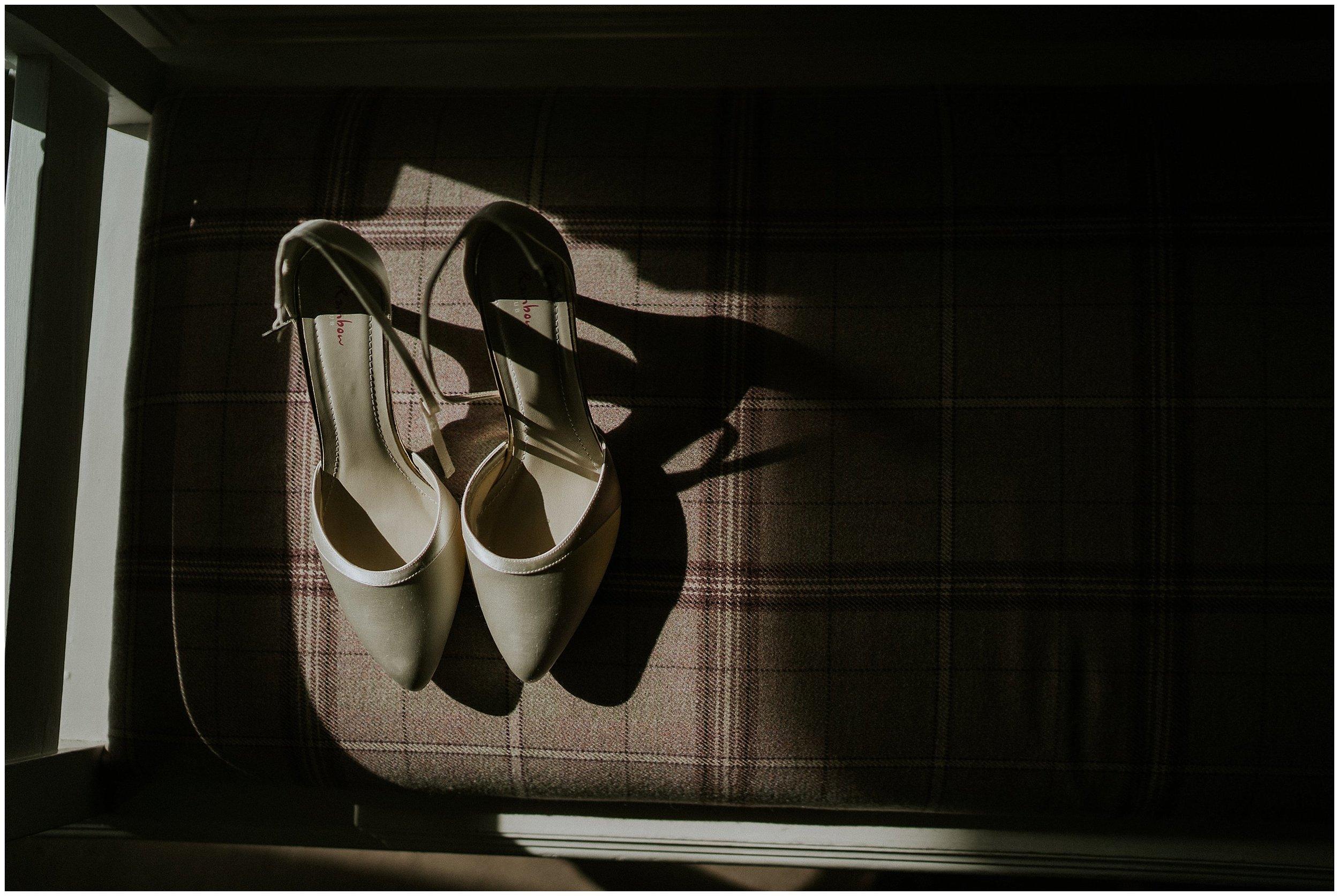 Paula Kenny Wedding Photos Castle Leslie Slideshow-24.jpg