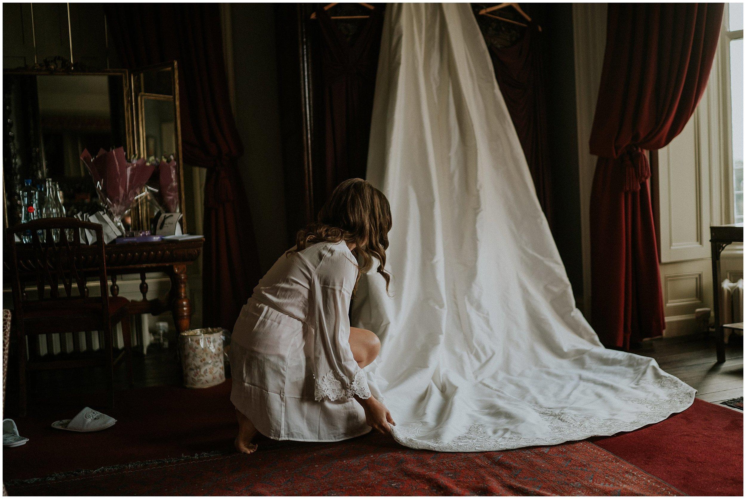 Paula Kenny Wedding Photos Castle Leslie Slideshow-26.jpg
