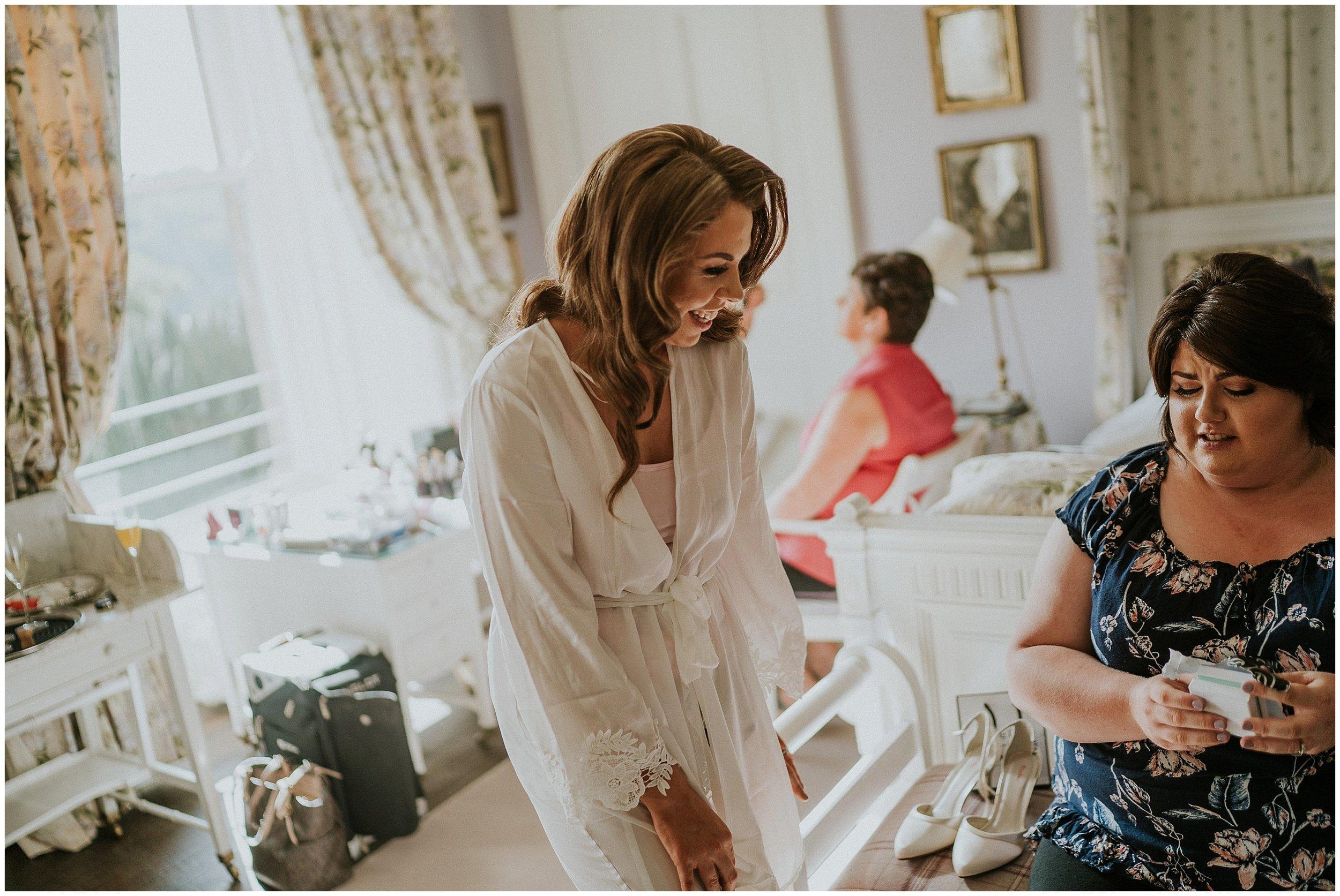 Paula Kenny Wedding Photos Castle Leslie Slideshow-29.jpg