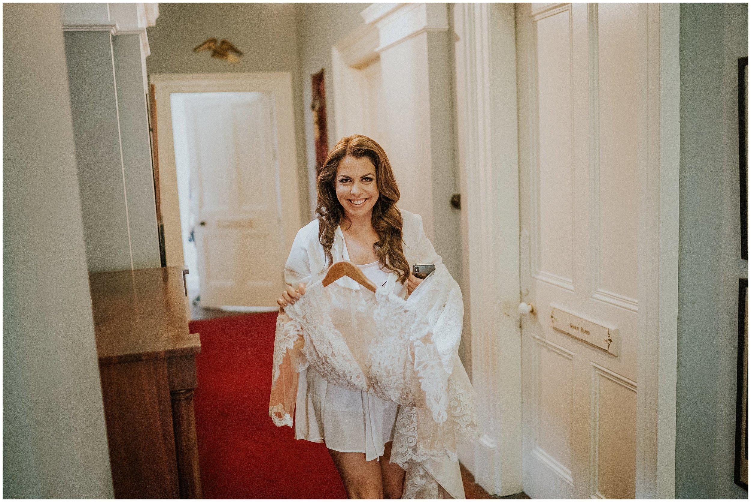 Paula Kenny Wedding Photos Castle Leslie Slideshow-31.jpg