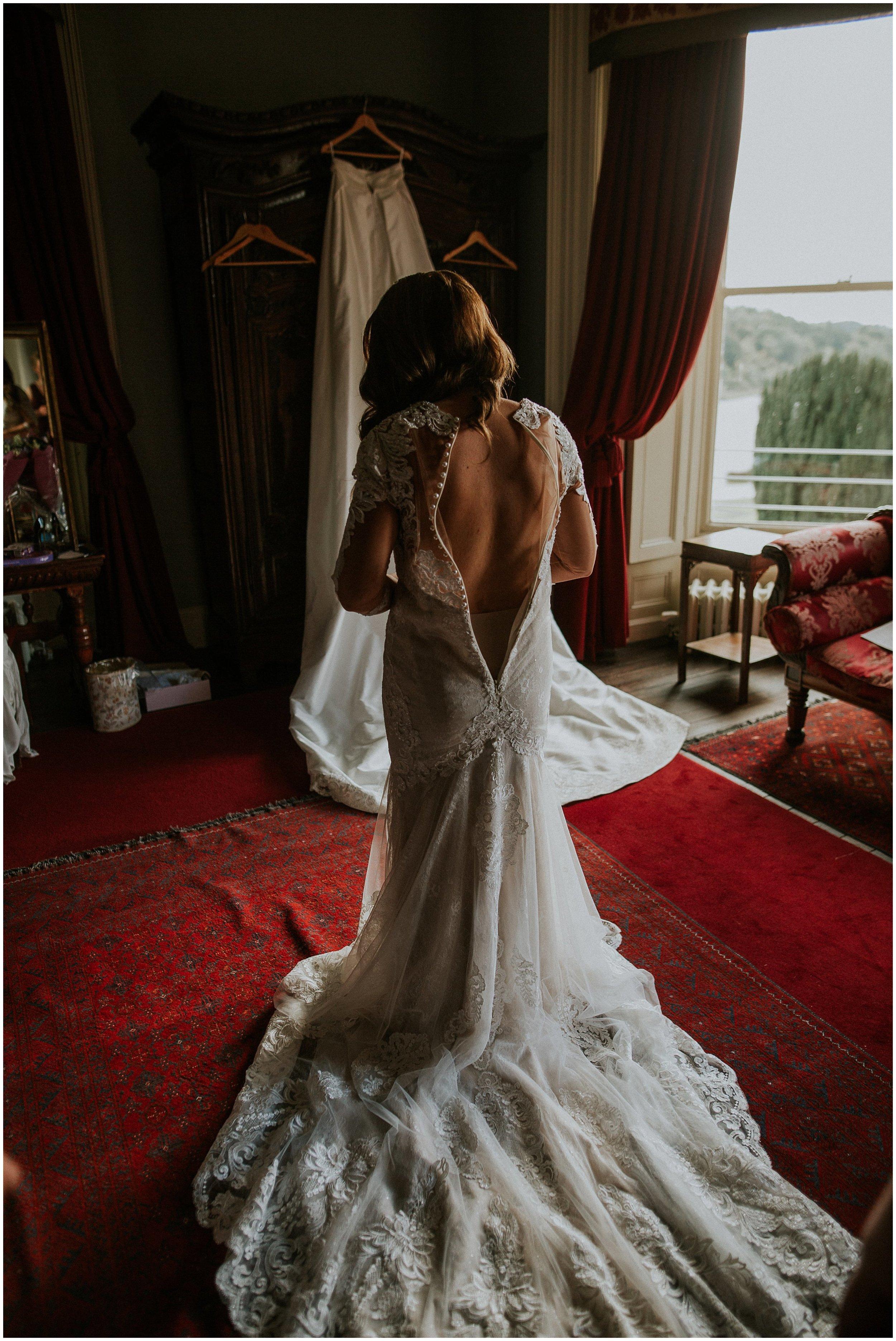 Paula Kenny Wedding Photos Castle Leslie Slideshow-34.jpg