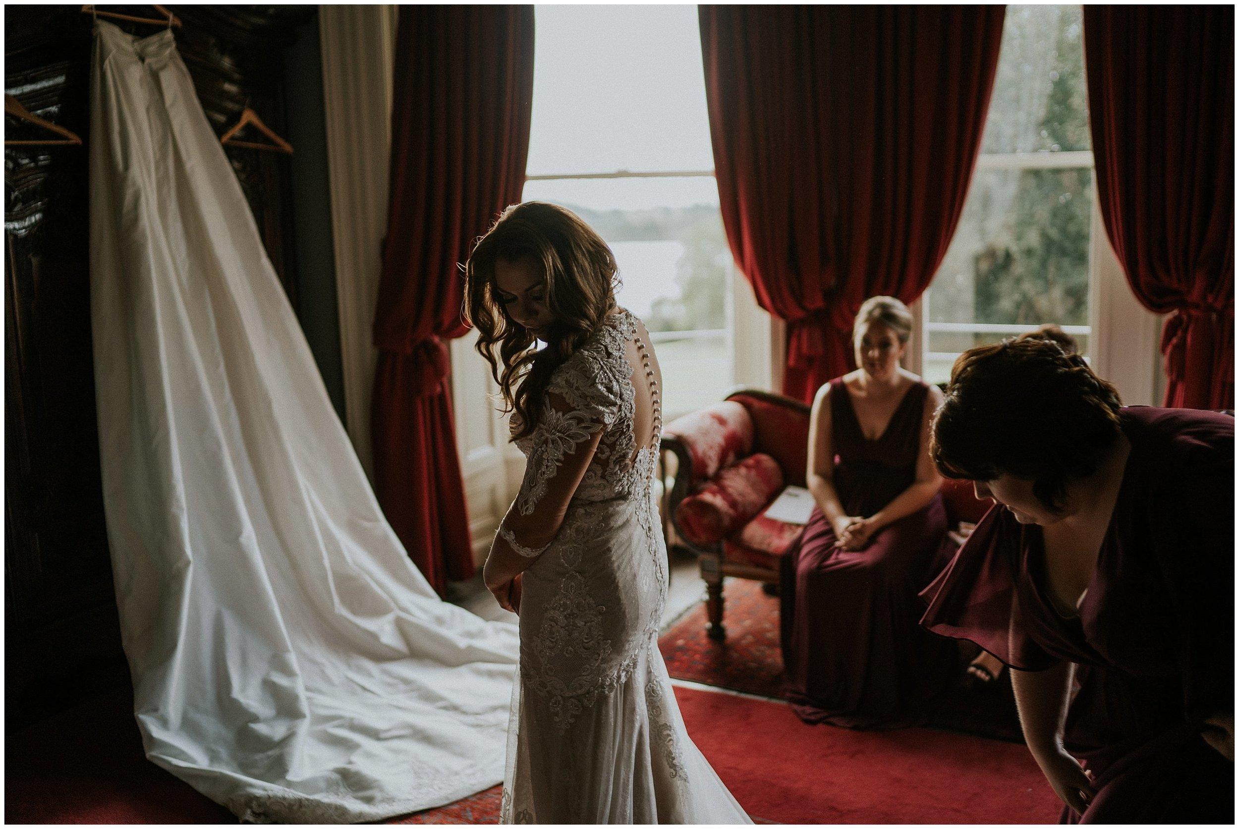 Paula Kenny Wedding Photos Castle Leslie Slideshow-36.jpg