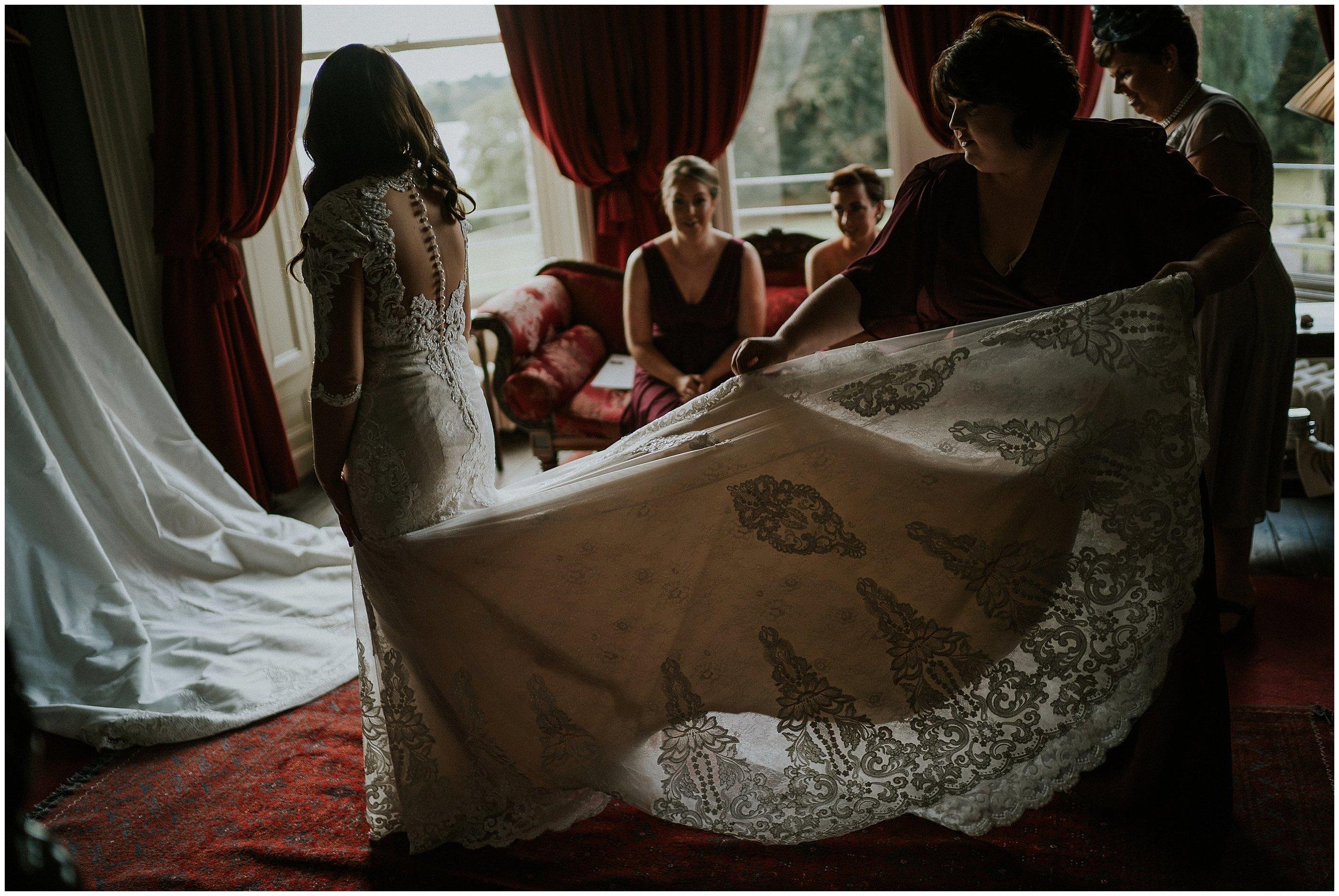 Paula Kenny Wedding Photos Castle Leslie Slideshow-37.jpg