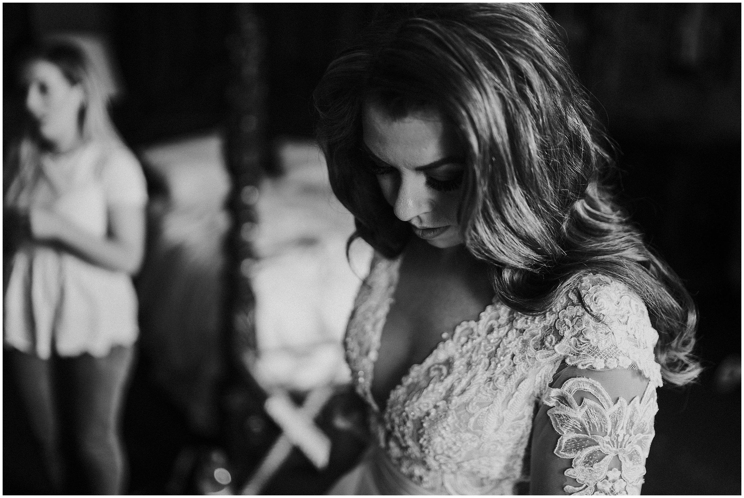 Paula Kenny Wedding Photos Castle Leslie Slideshow-44.jpg