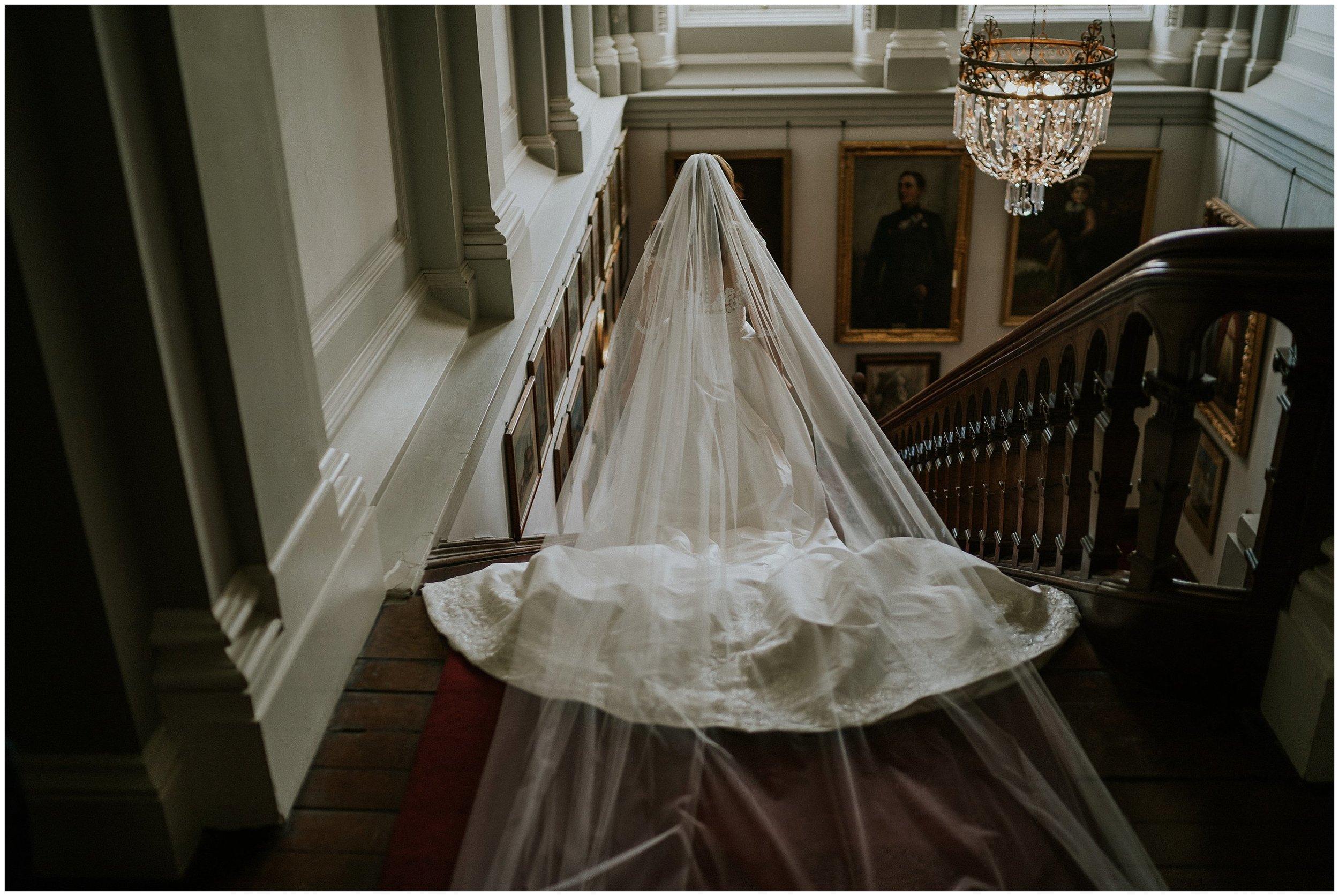 Paula Kenny Wedding Photos Castle Leslie Slideshow-45.jpg