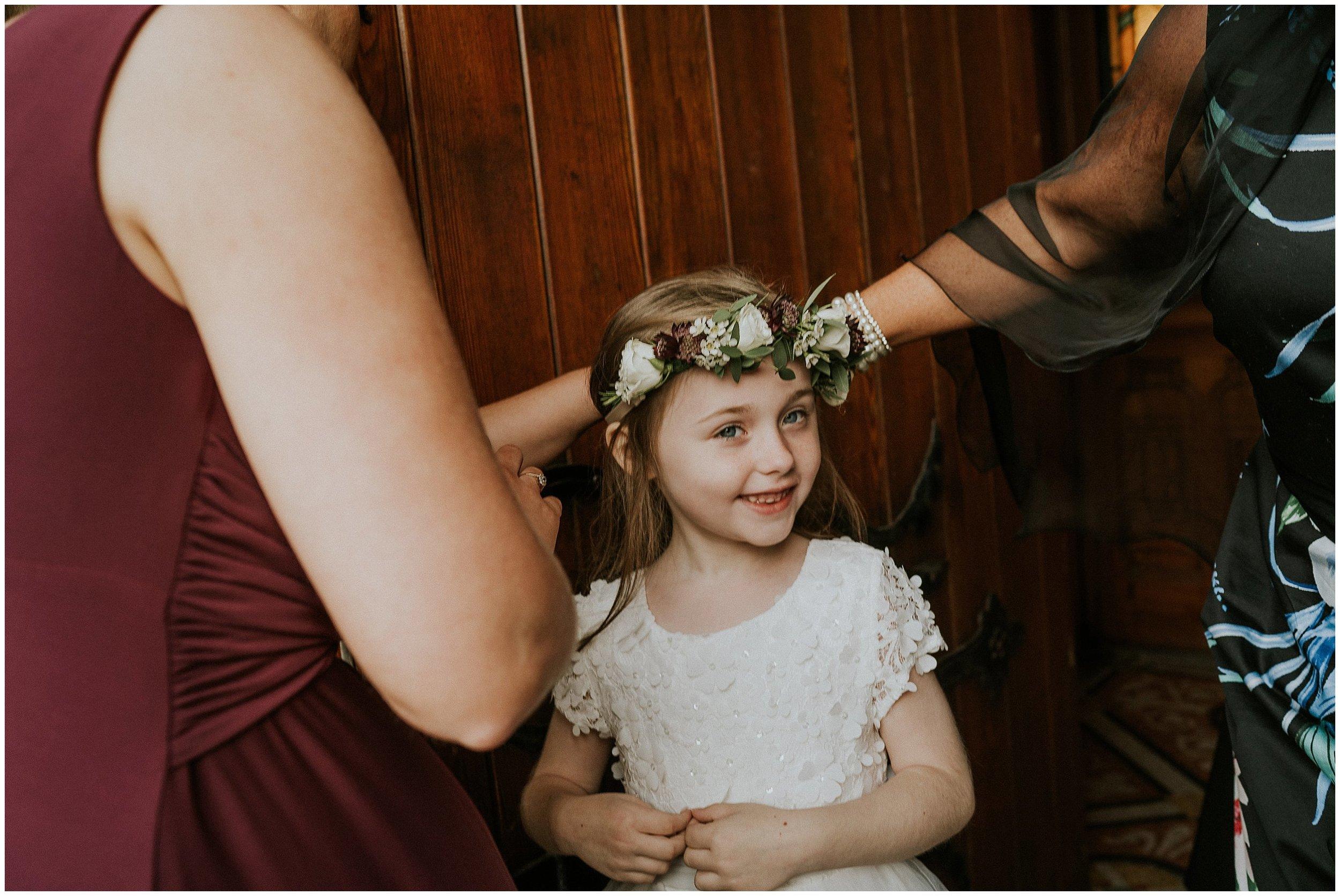 Paula Kenny Wedding Photos Castle Leslie Slideshow-52.jpg