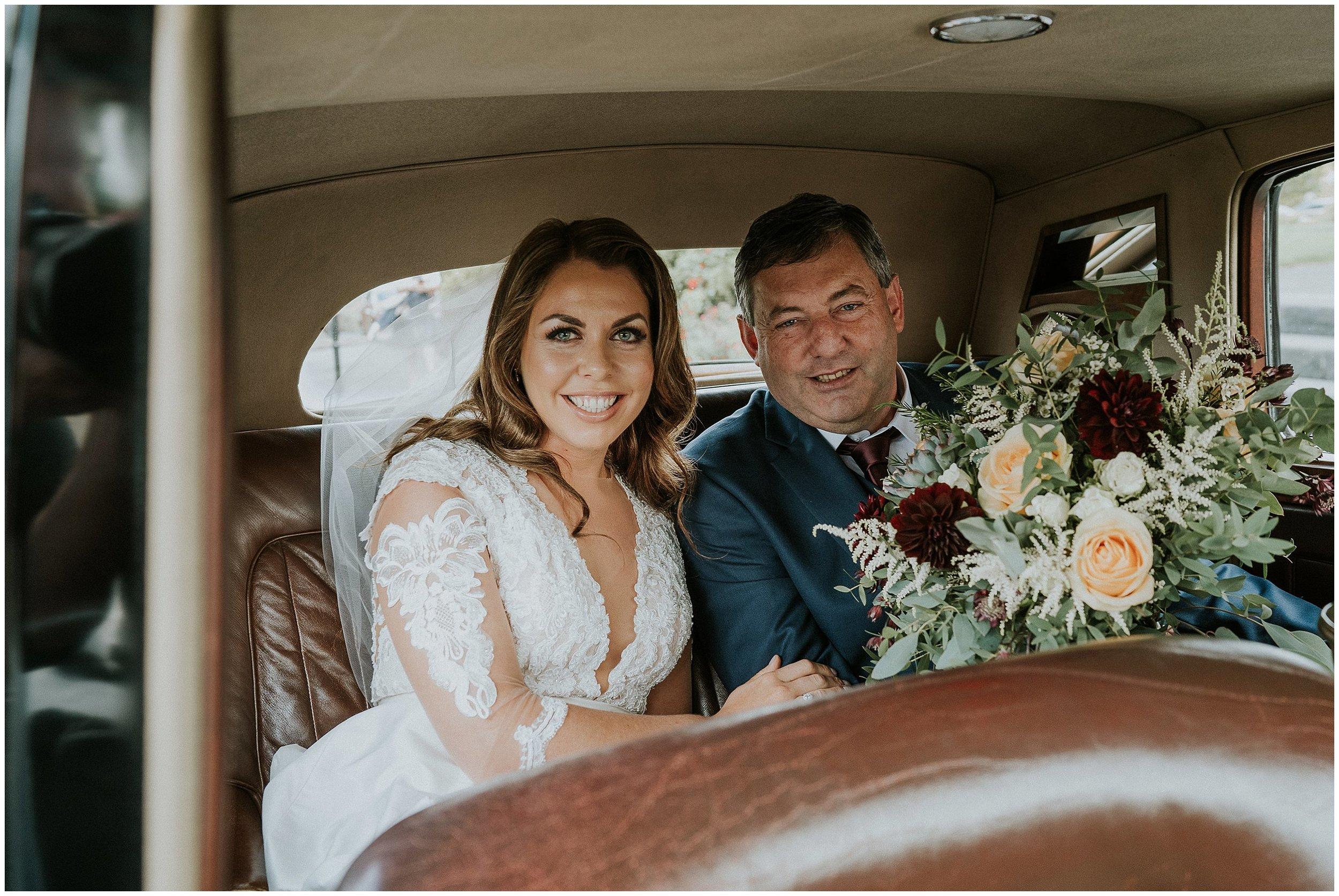 Paula Kenny Wedding Photos Castle Leslie Slideshow-54.jpg