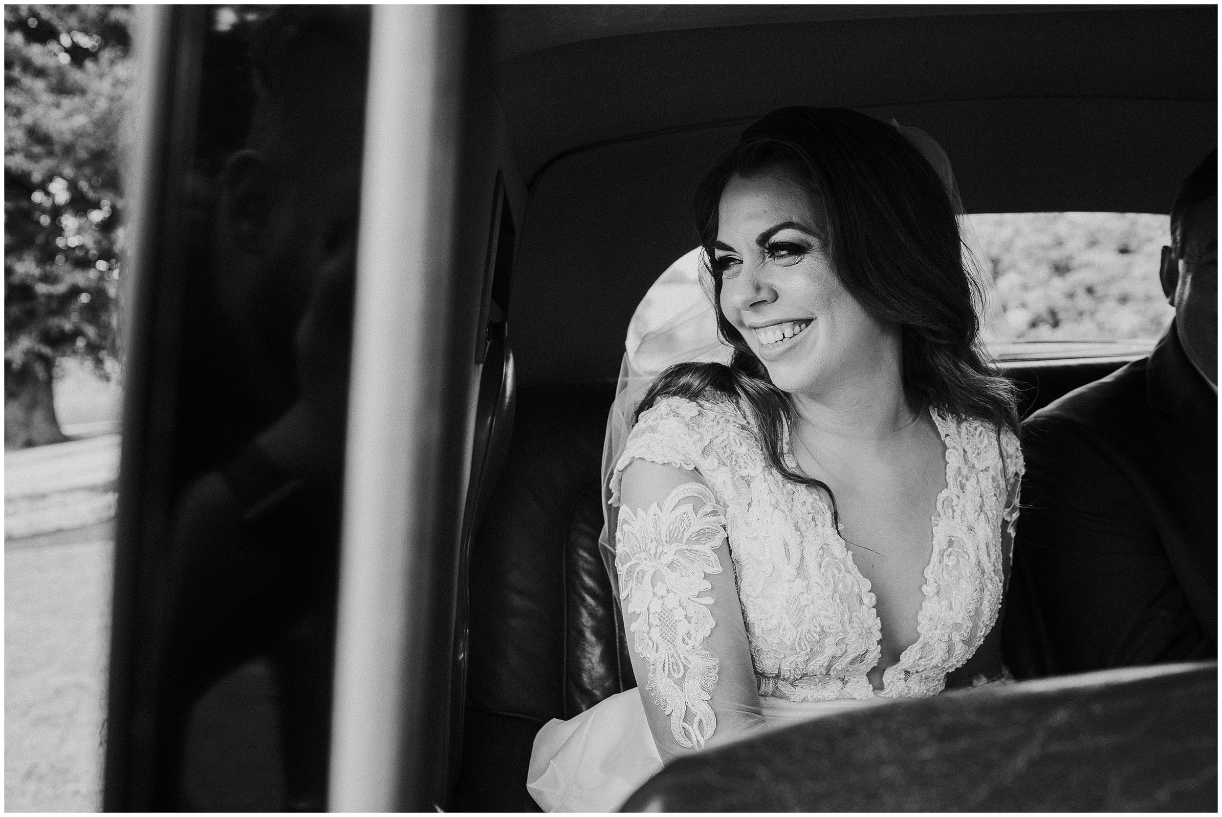 Paula Kenny Wedding Photos Castle Leslie Slideshow-55.jpg