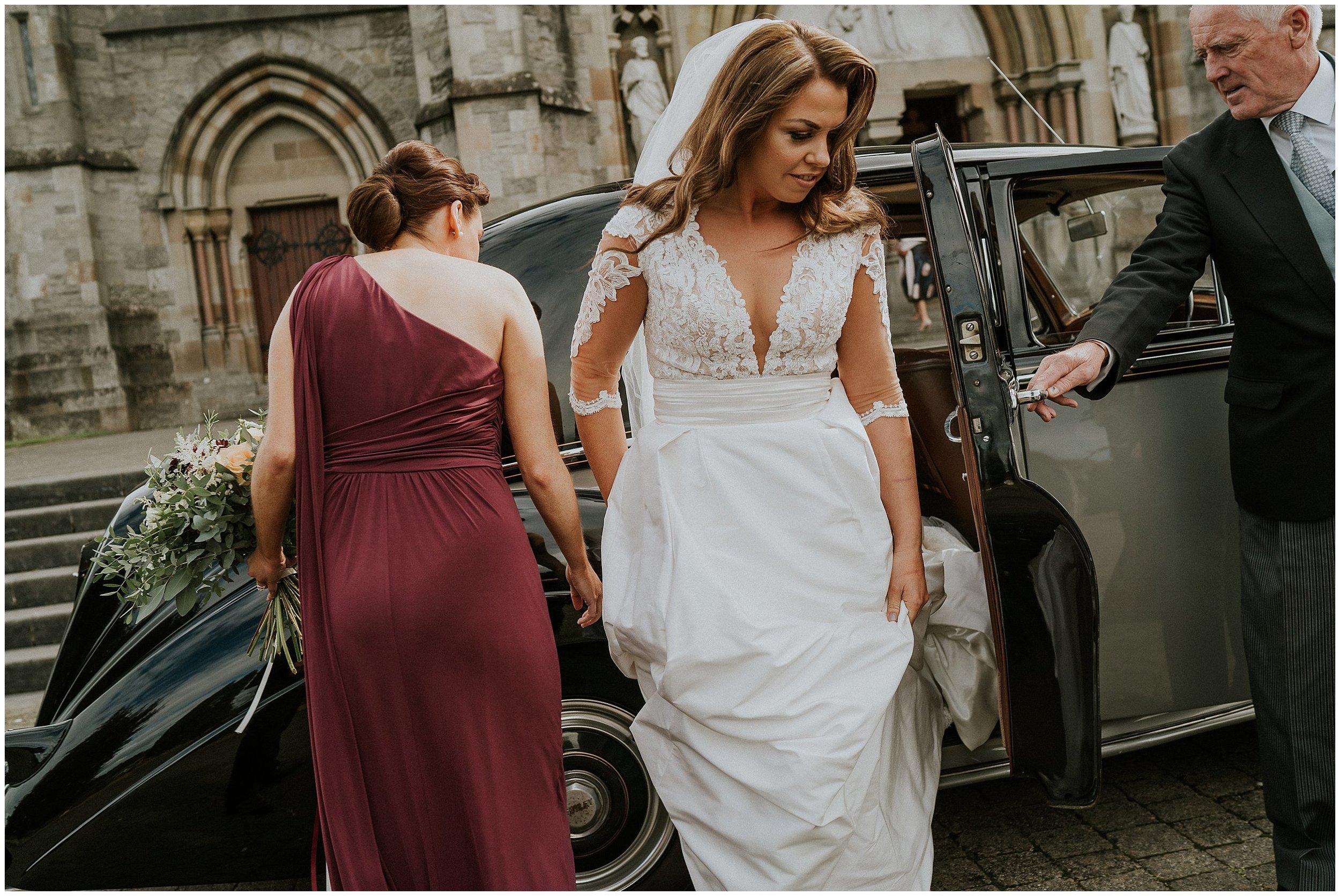 Paula Kenny Wedding Photos Castle Leslie Slideshow-56.jpg