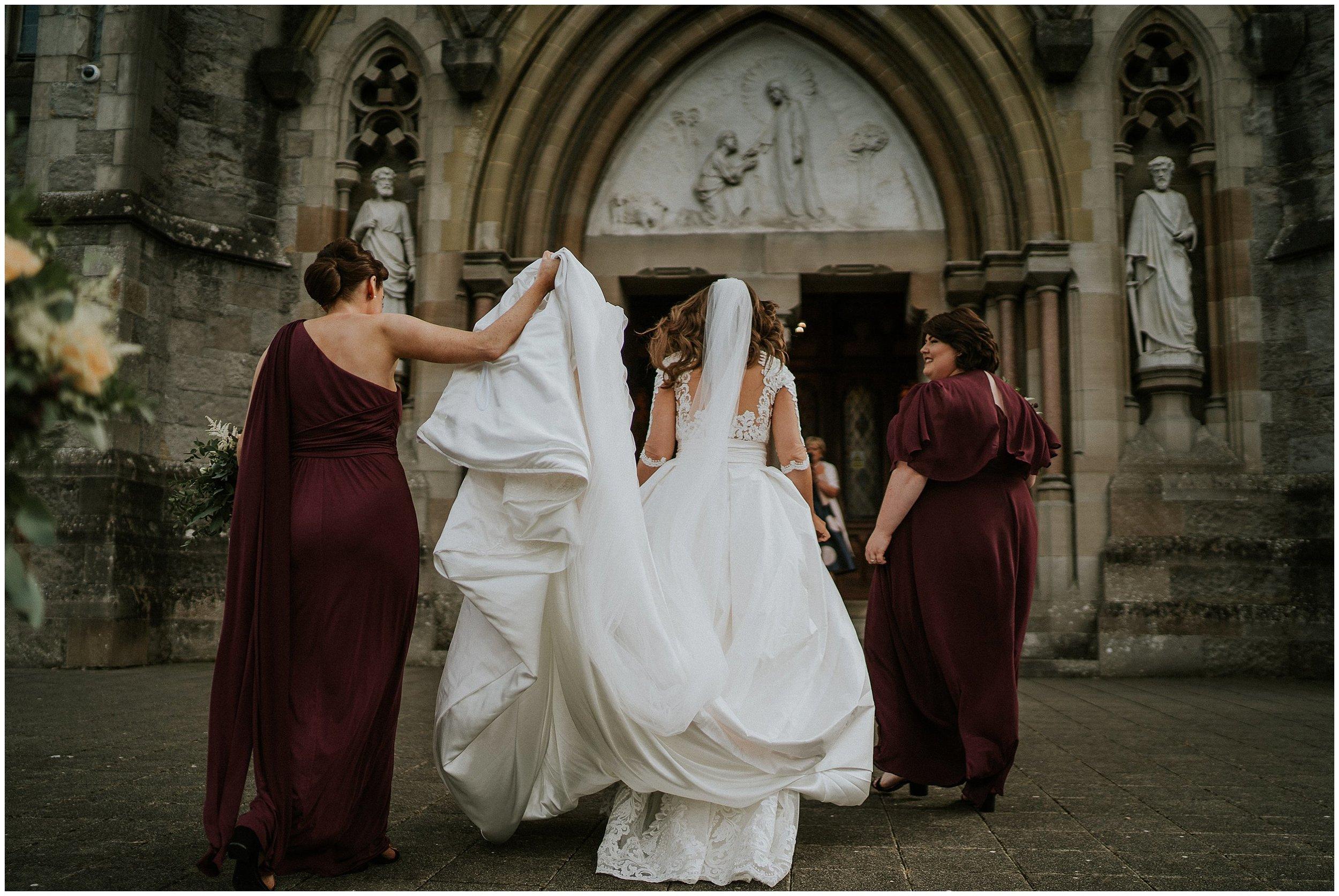 Paula Kenny Wedding Photos Castle Leslie Slideshow-57.jpg