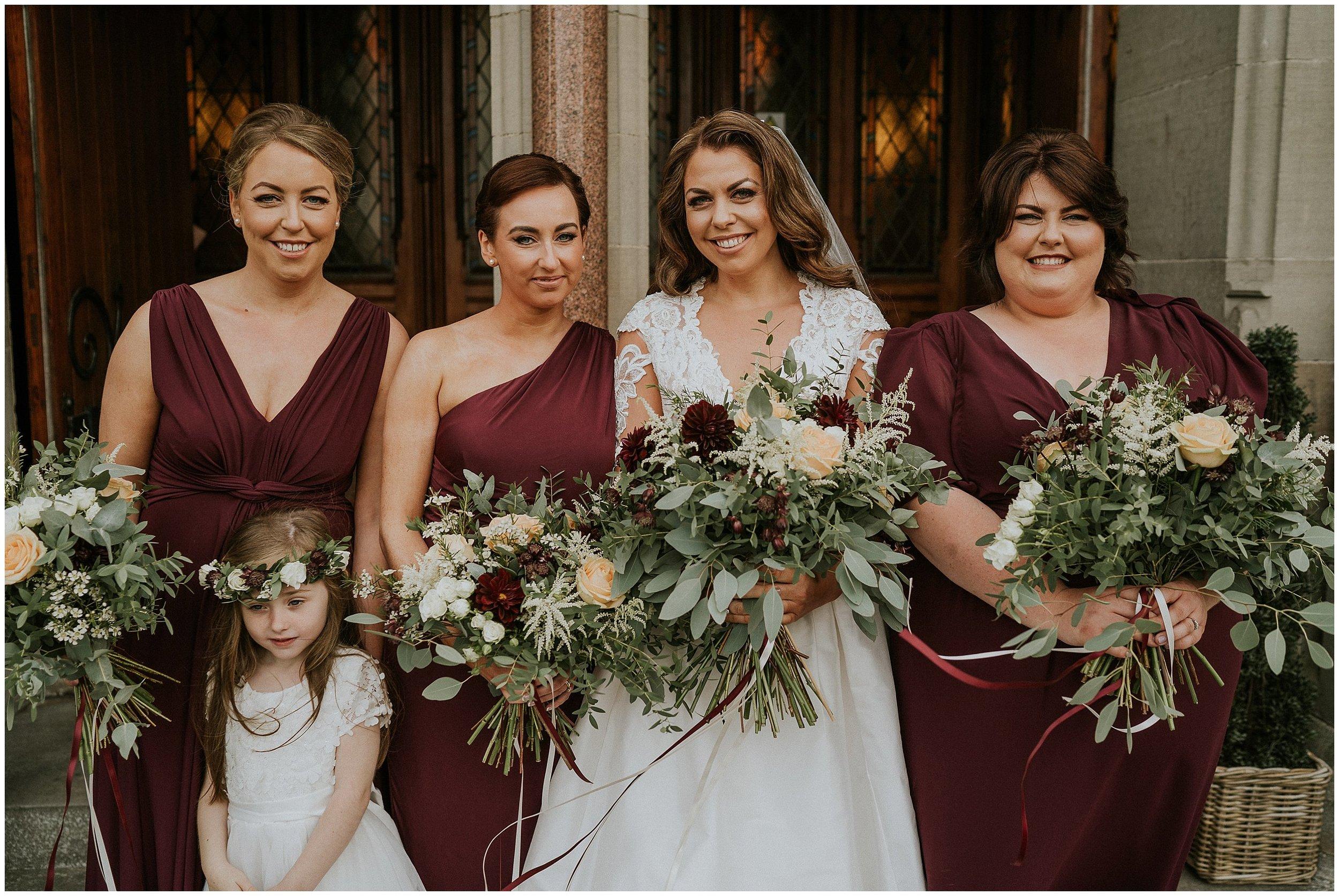 Paula Kenny Wedding Photos Castle Leslie Slideshow-58.jpg