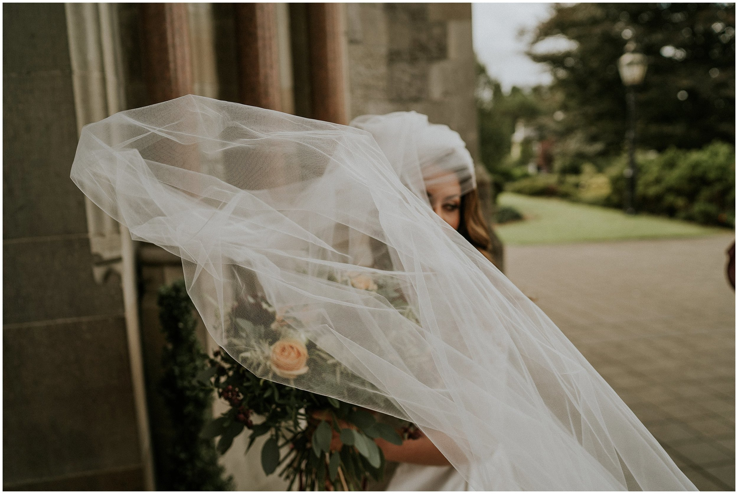 Paula Kenny Wedding Photos Castle Leslie Slideshow-61.jpg
