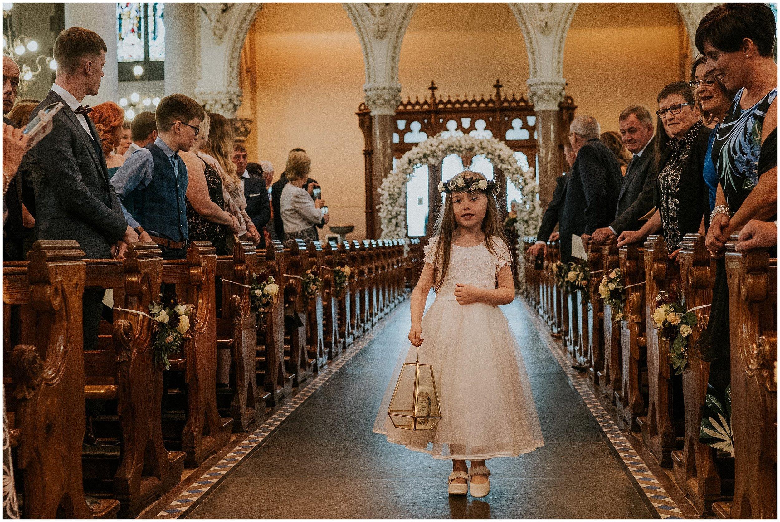 Paula Kenny Wedding Photos Castle Leslie Slideshow-63.jpg