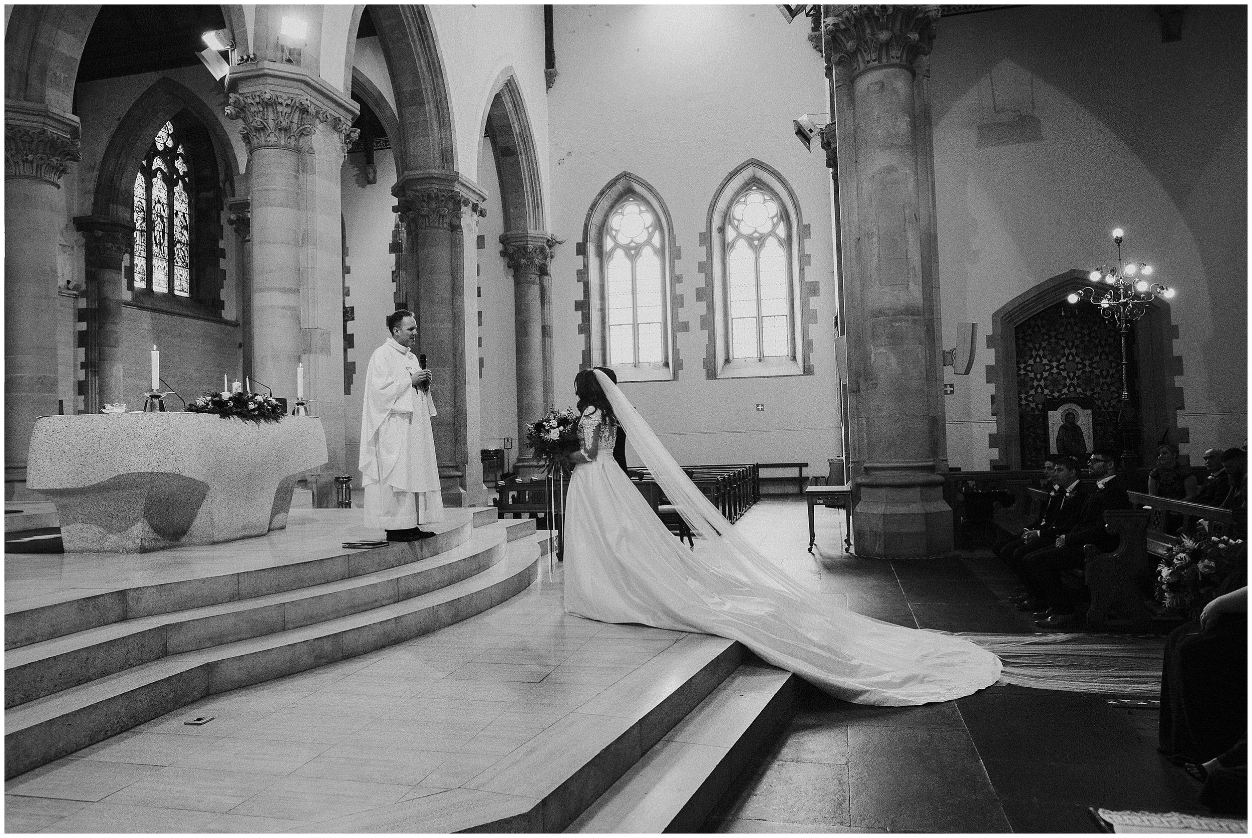 Paula Kenny Wedding Photos Castle Leslie Slideshow-68.jpg