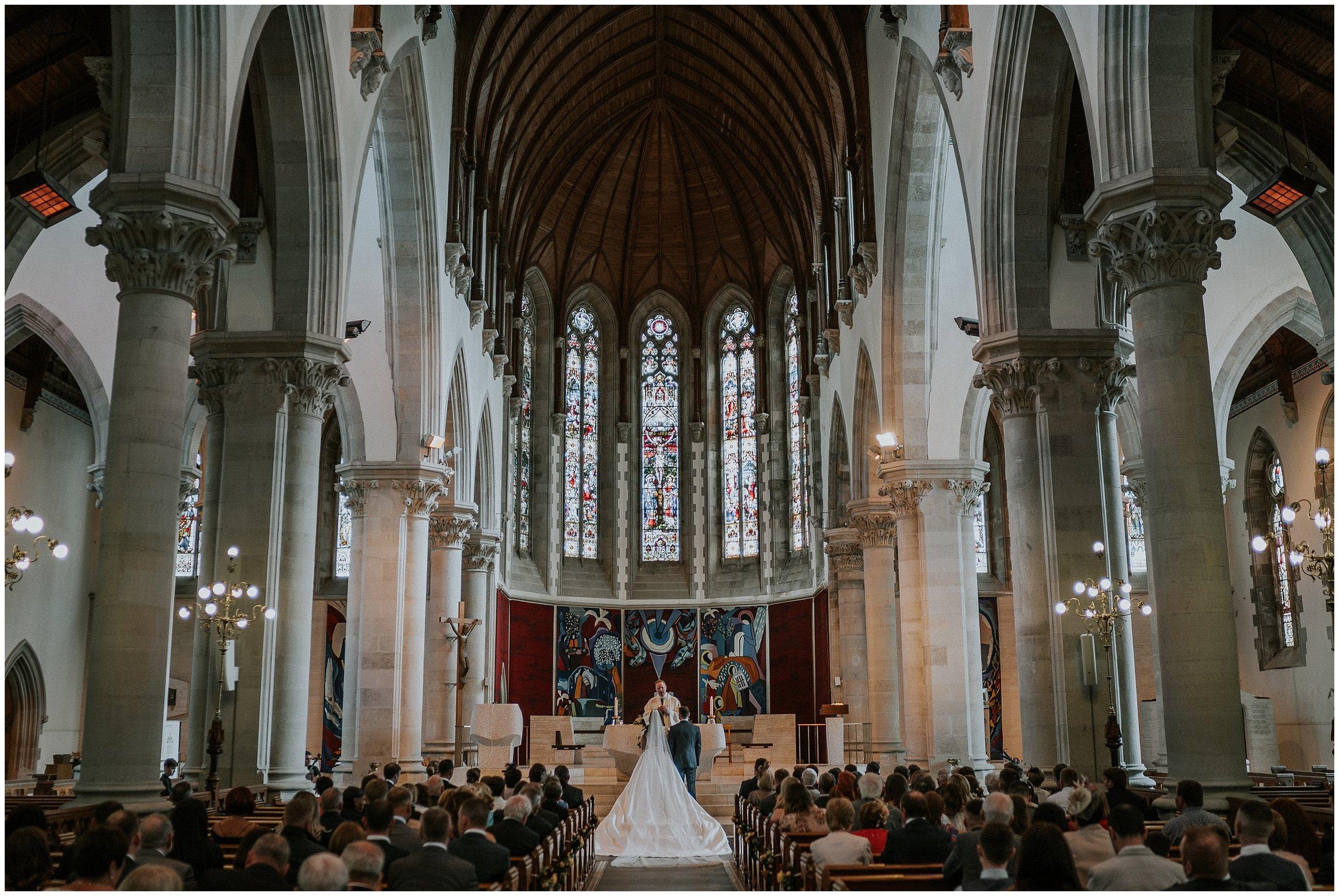 Paula Kenny Wedding Photos Castle Leslie Slideshow-69.jpg