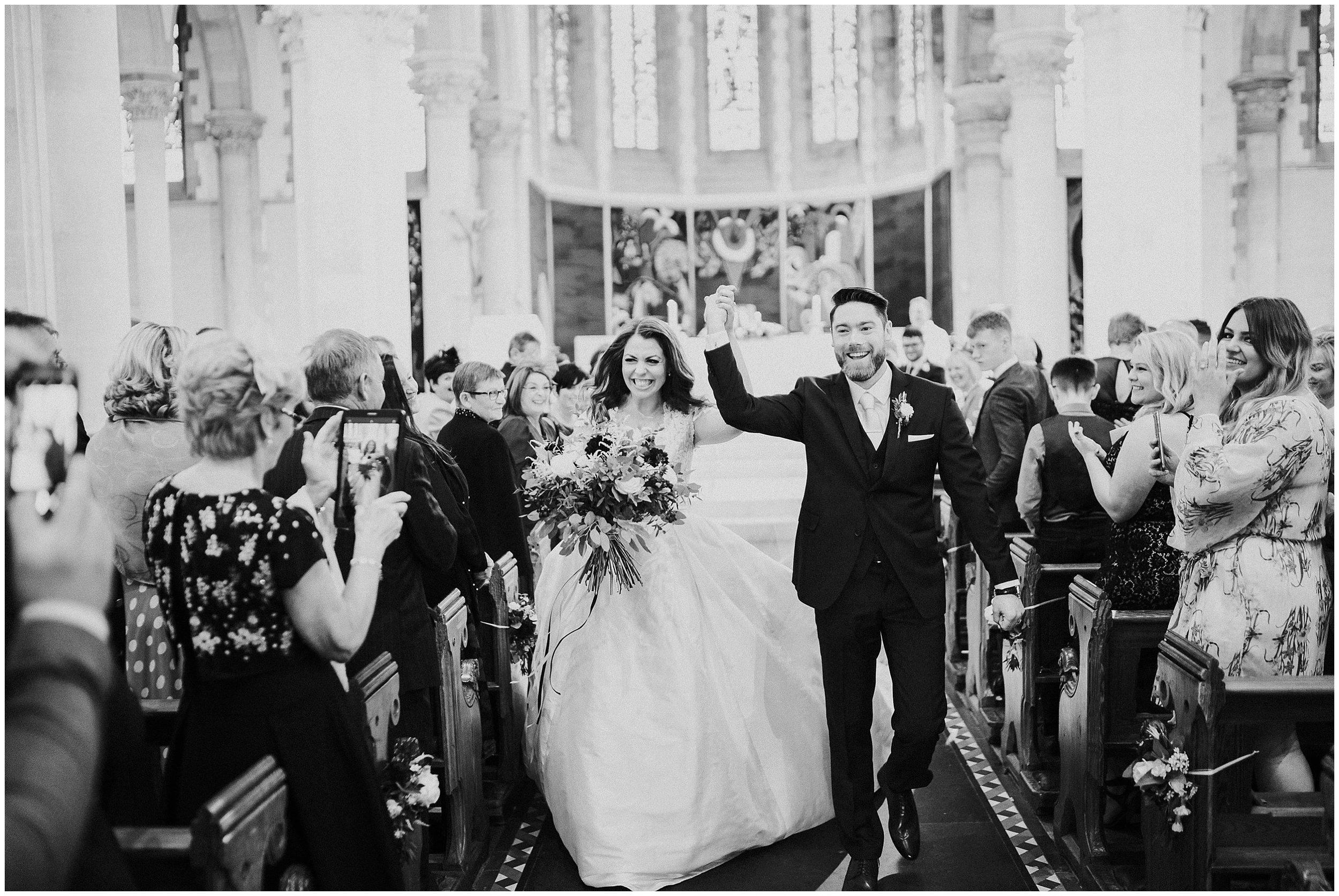 Paula Kenny Wedding Photos Castle Leslie Slideshow-79.jpg