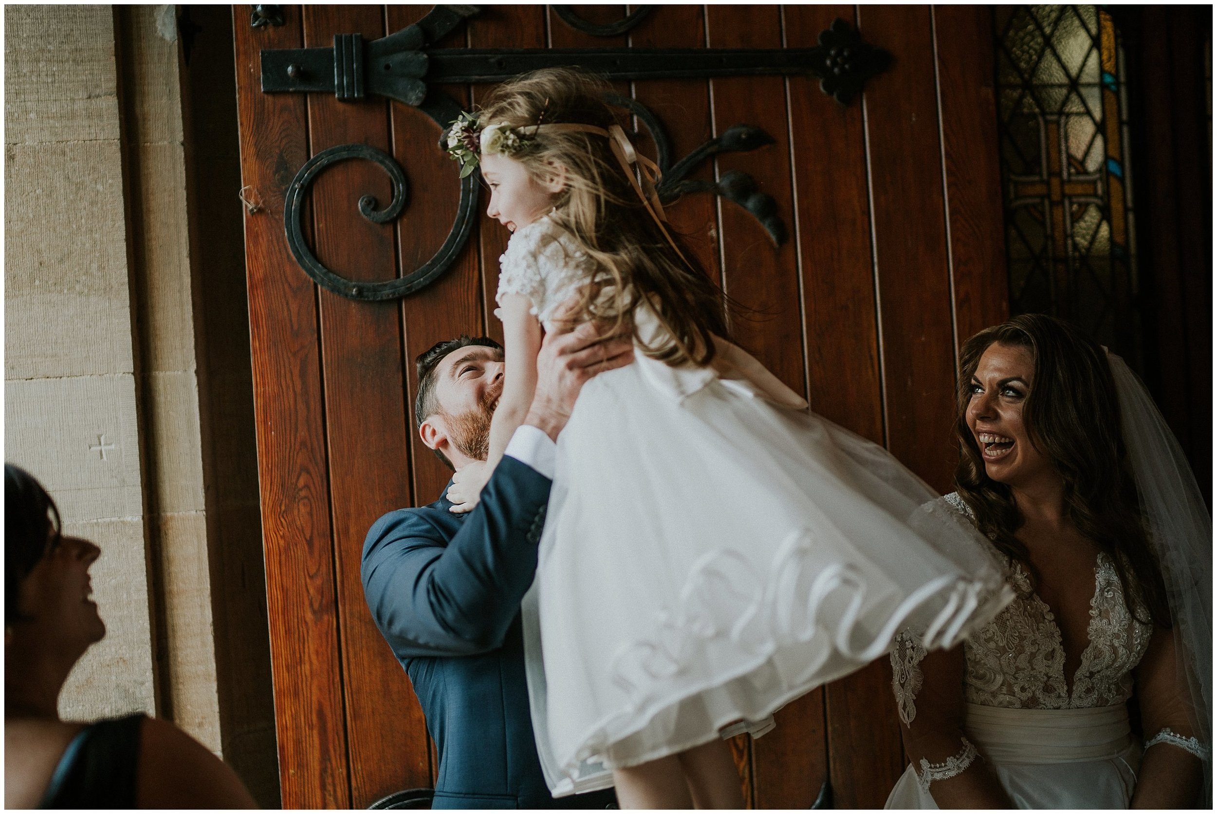 Paula Kenny Wedding Photos Castle Leslie Slideshow-82.jpg