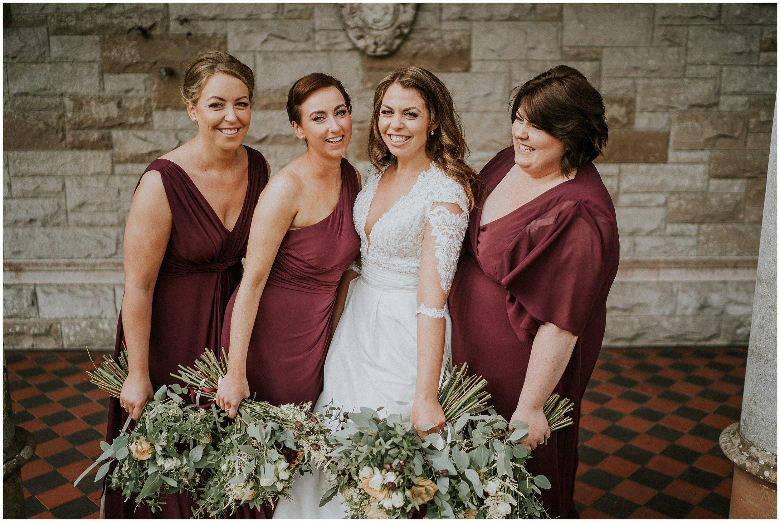 Paula Kenny Wedding Photos Castle Leslie Slideshow-100.jpg