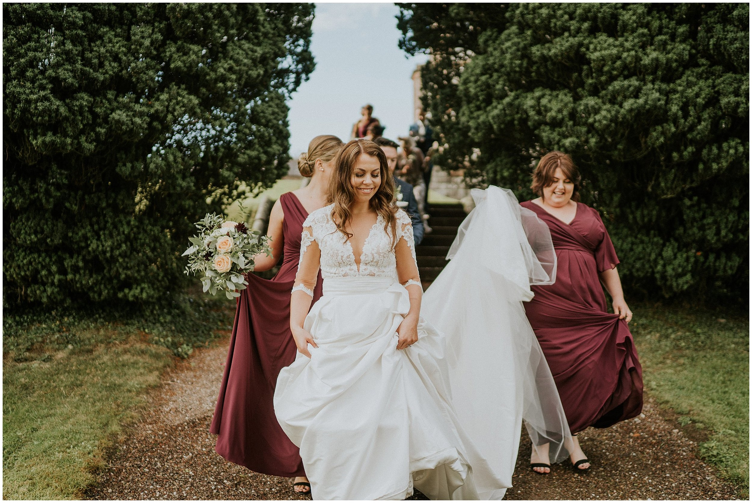 Paula Kenny Wedding Photos Castle Leslie Slideshow-102.jpg