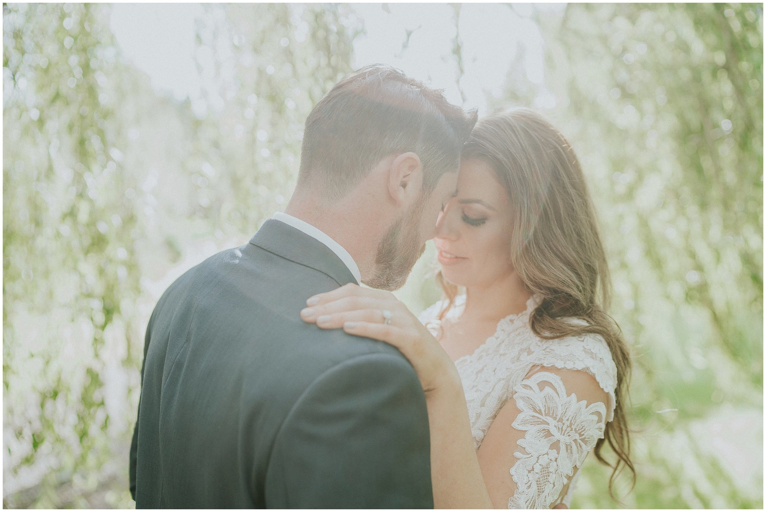 Paula Kenny Wedding Photos Castle Leslie Slideshow-110.jpg