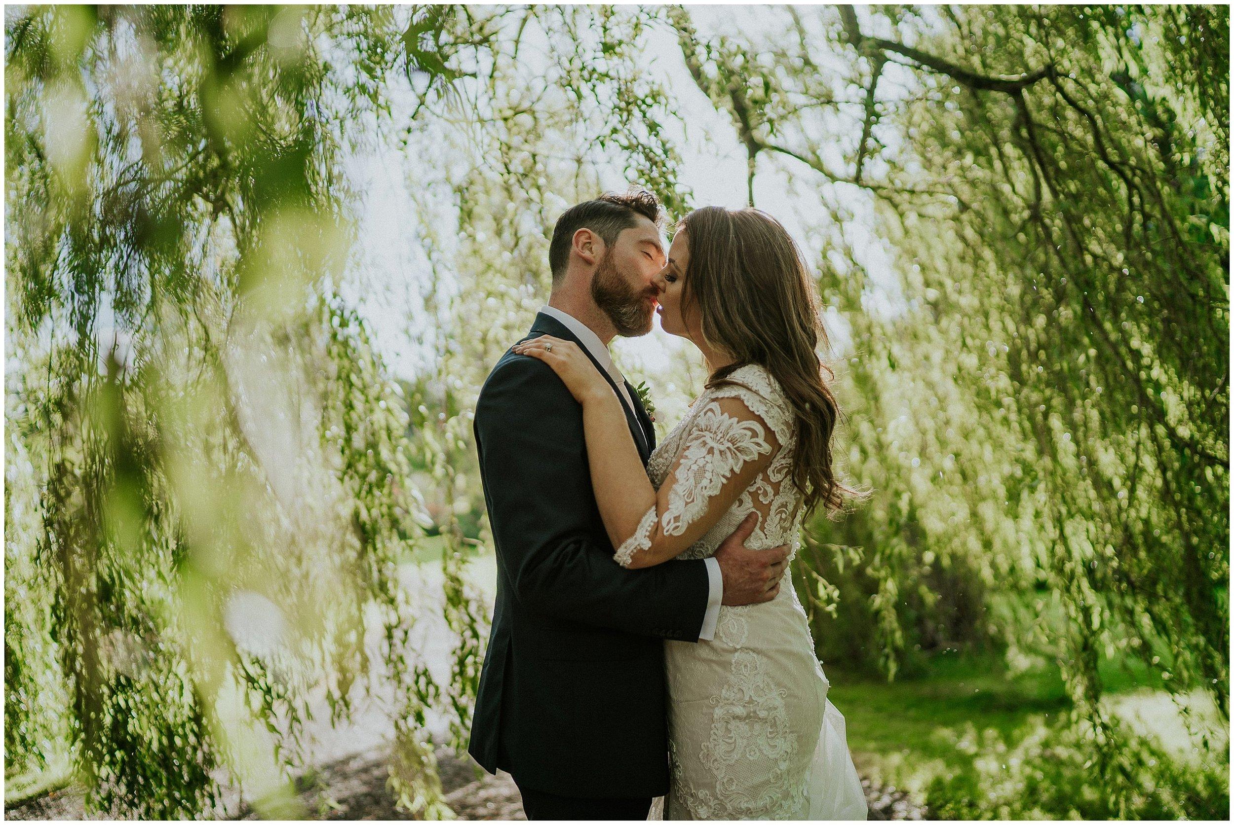Paula Kenny Wedding Photos Castle Leslie Slideshow-111.jpg